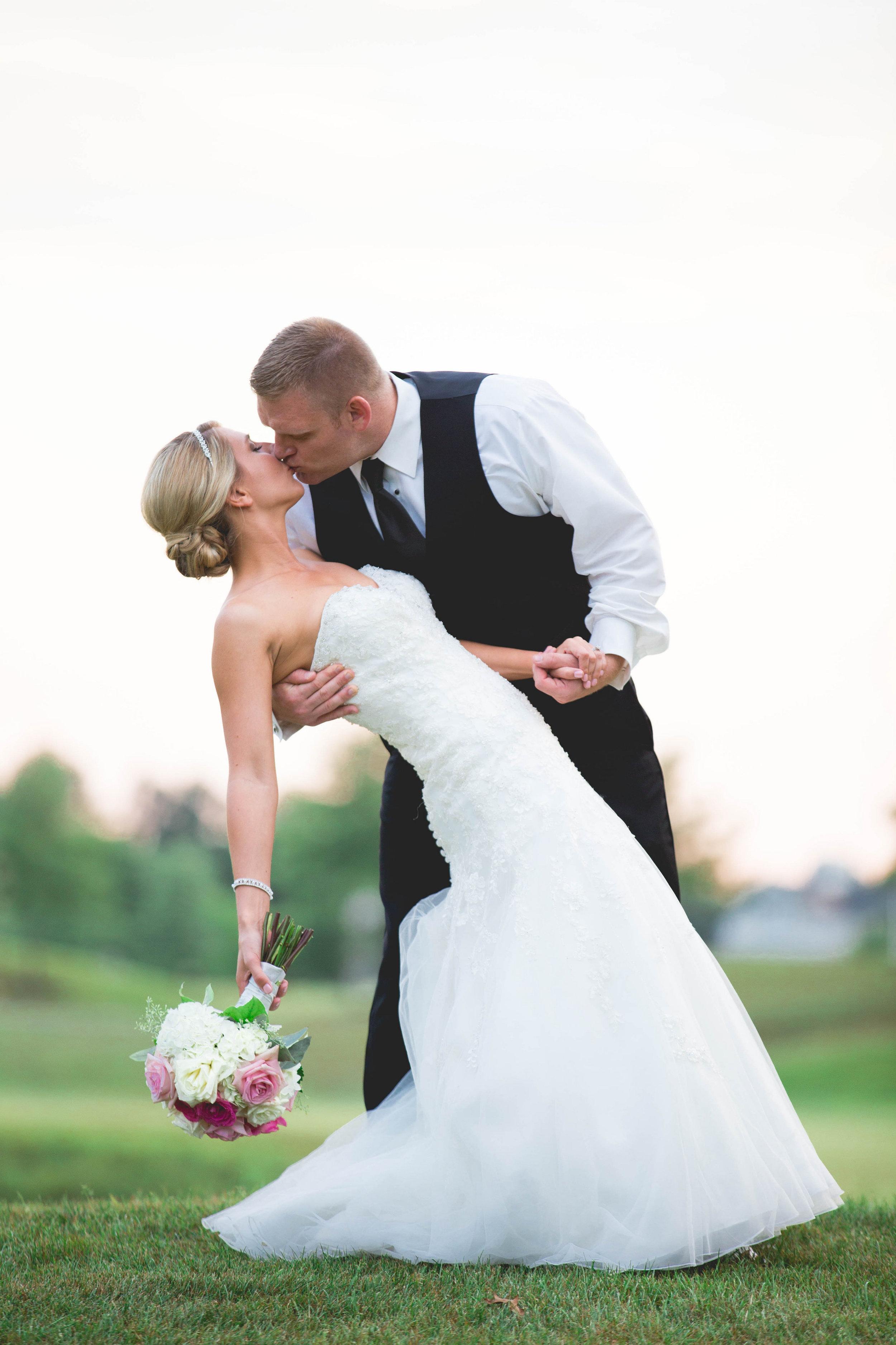 Donelson Wedding-Donelson-0434.jpg