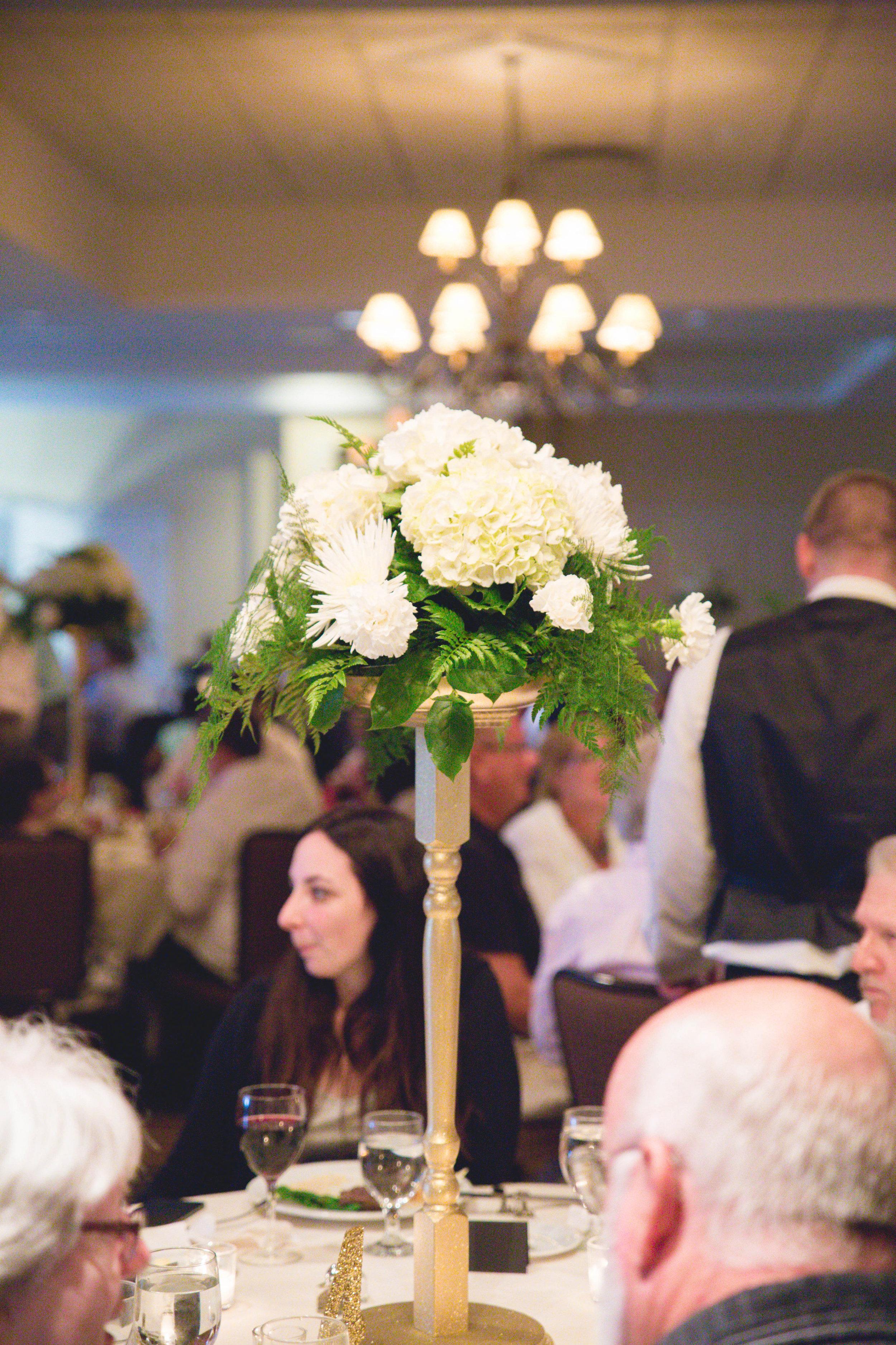 Donelson Wedding-Donelson-0464.jpg