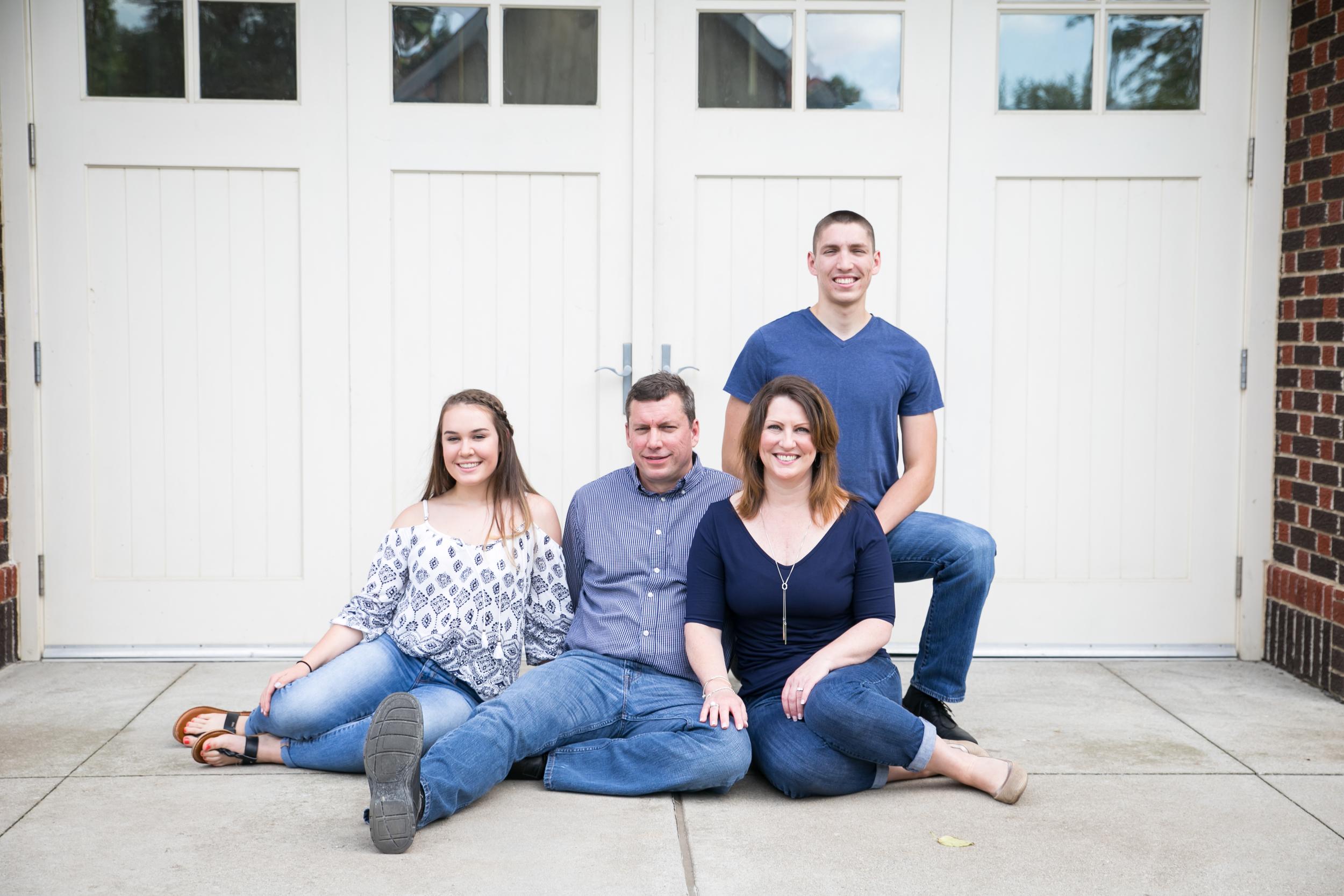 family_photographer_columbus_ohio_franklin_park