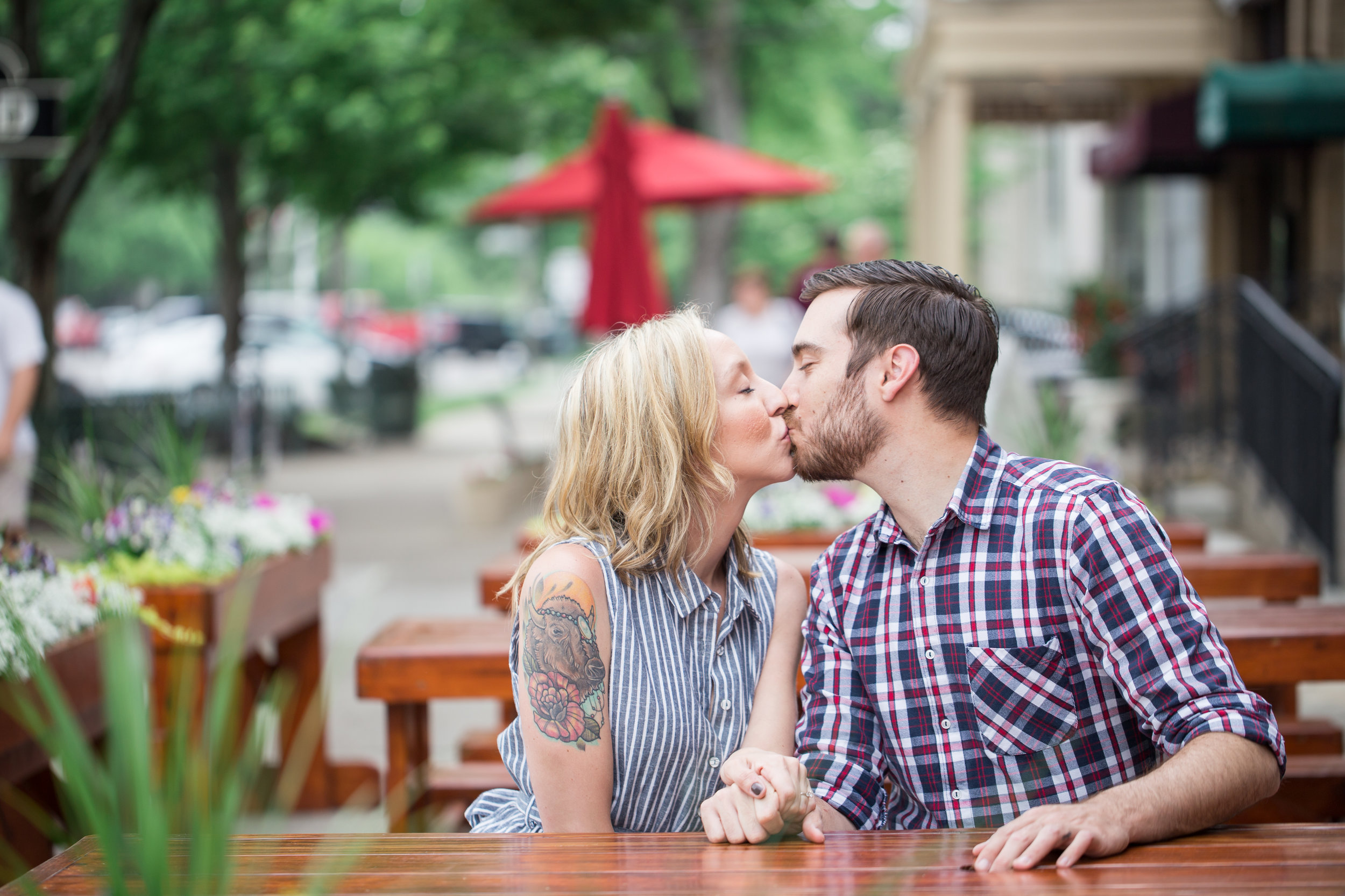 downtown_granville_engagement_inphinite_photography_columbus_ohio_wedding_photographer