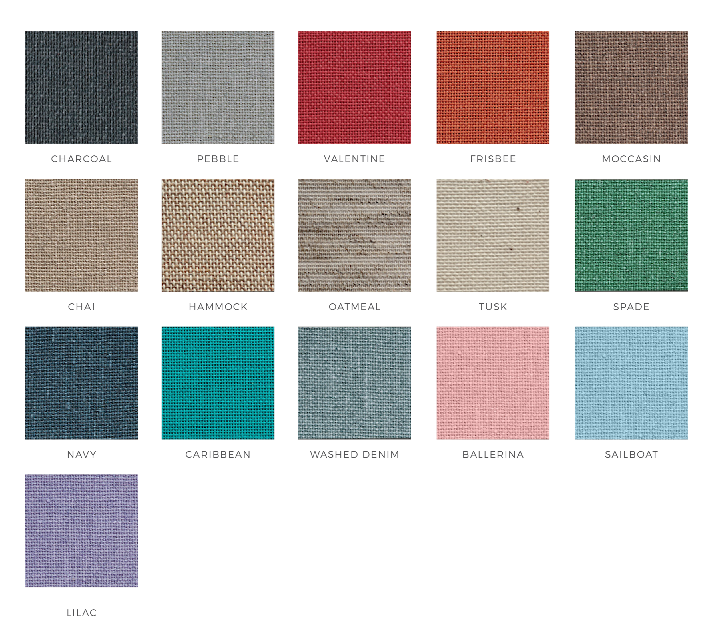 linen covers.png