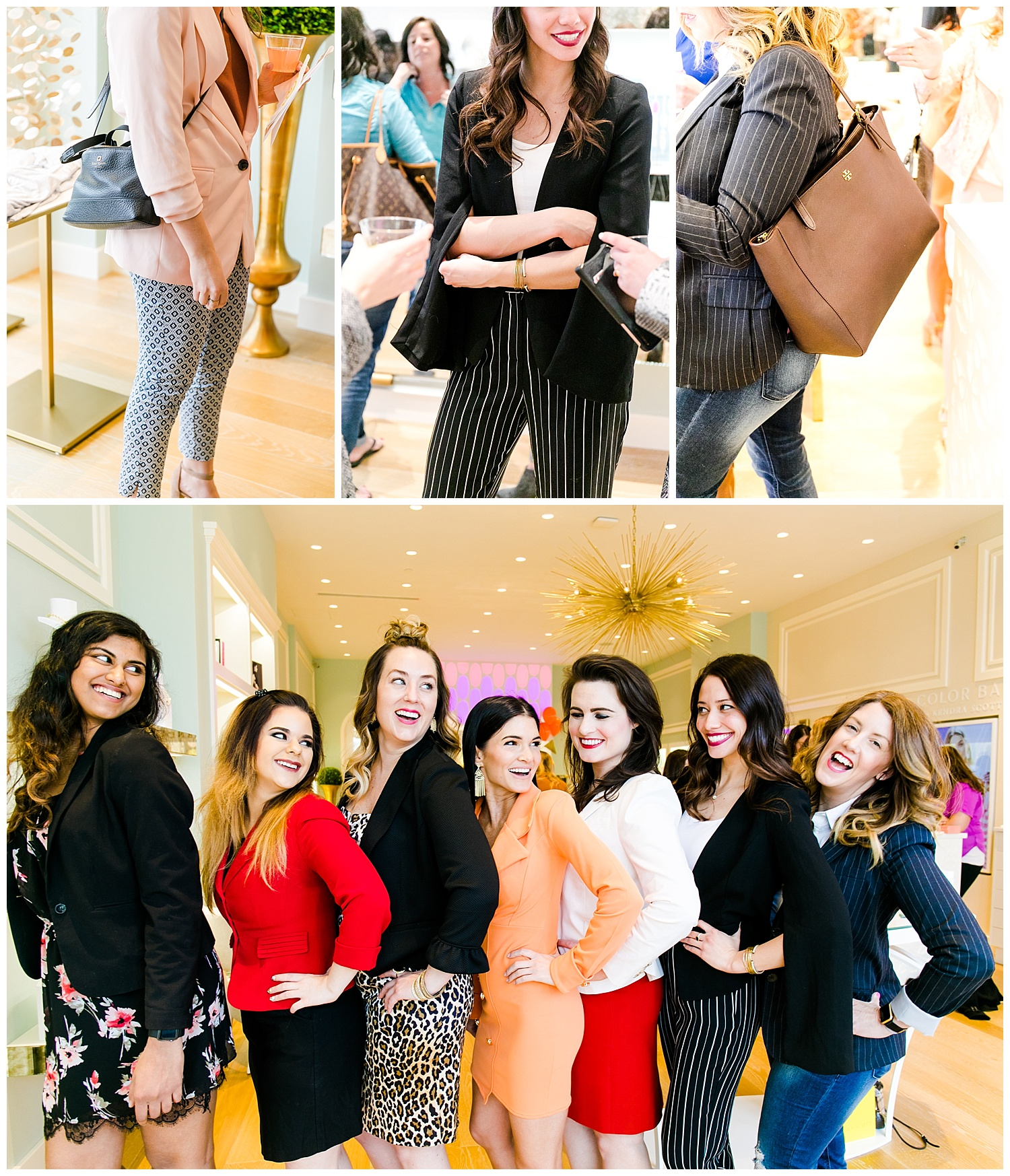 women-in-business-inphinite-photo