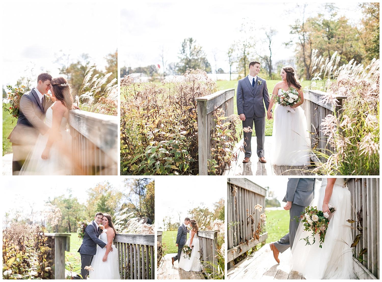 inphinite-photo-ohio-wedding-photographer