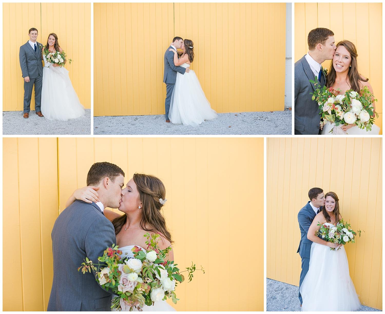jorgensen-farms-ohio-wedding-photographer