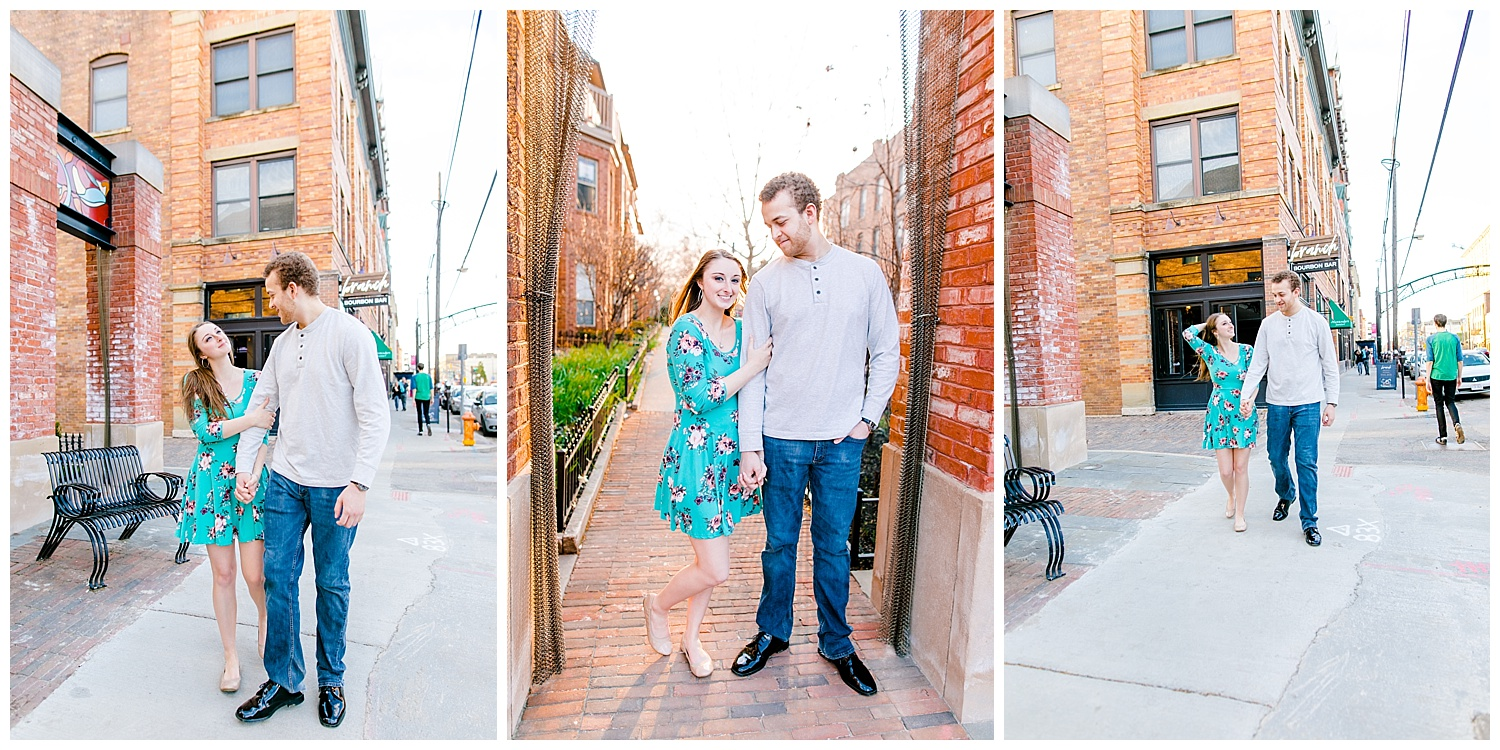 goodale-park-engagement-inphinite-photo