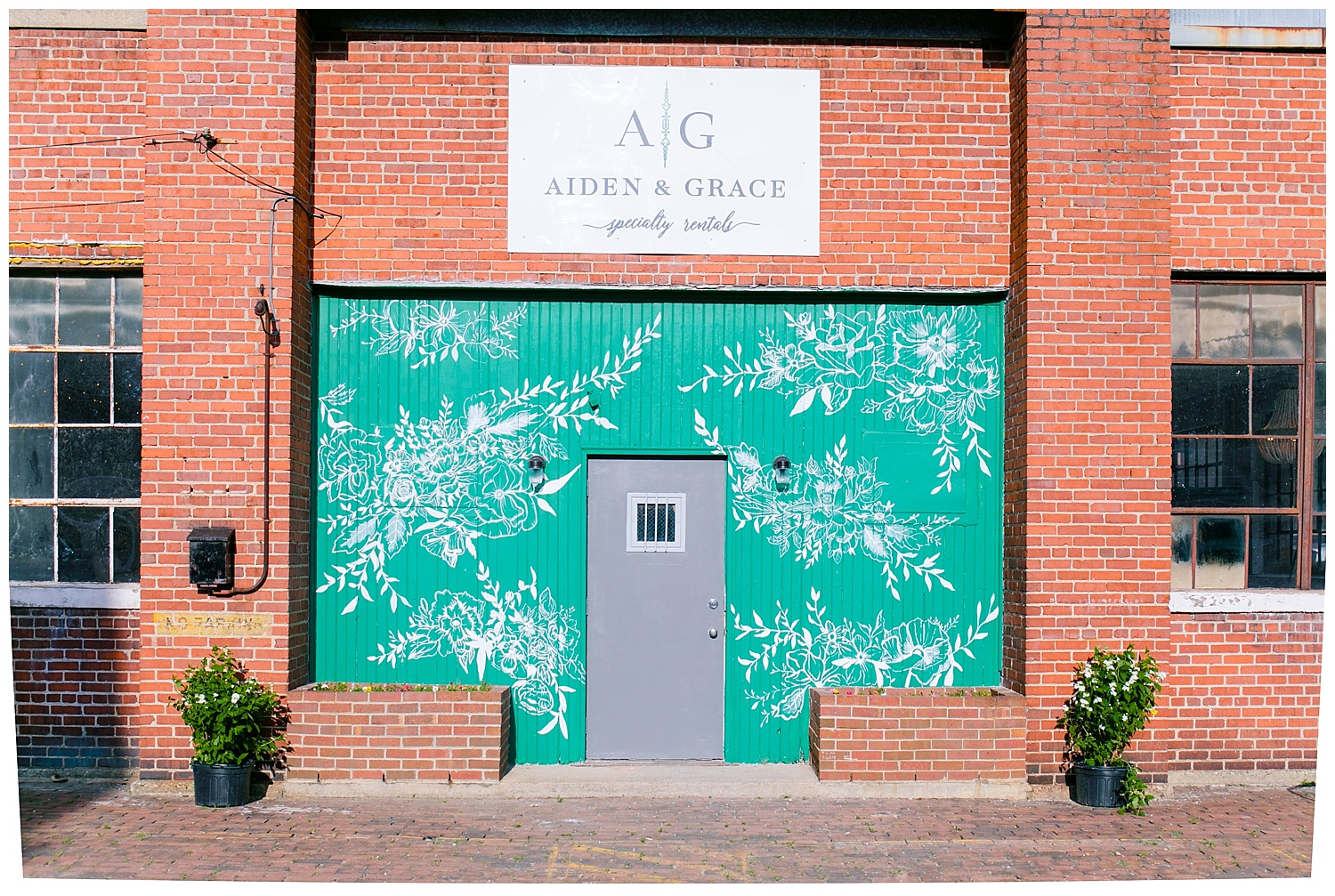 aiden-and-grace-event-rental-columbus-inphinite-photo