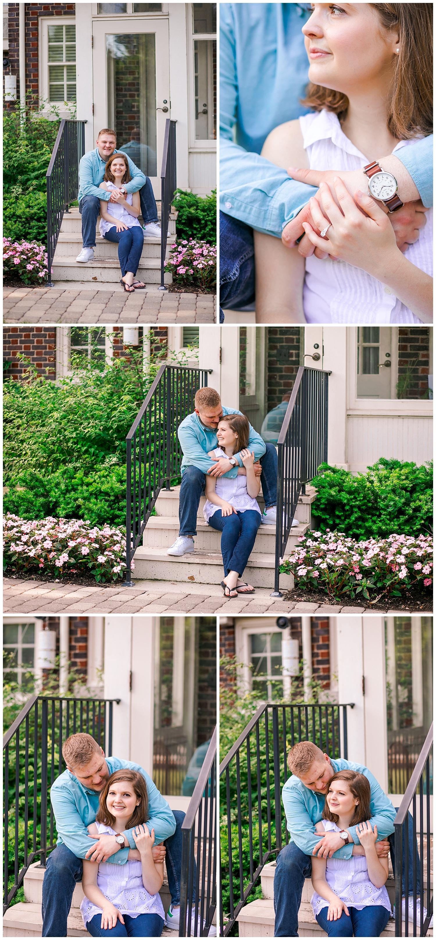 columbus-ohio-wedding-photographer-inphinite-photo