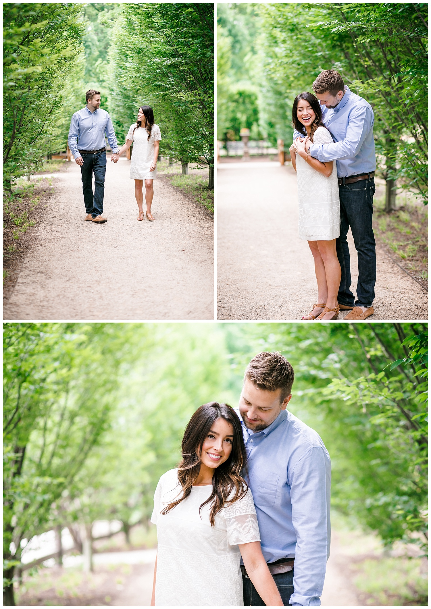 franklin-park-engagement-inphinite-photo