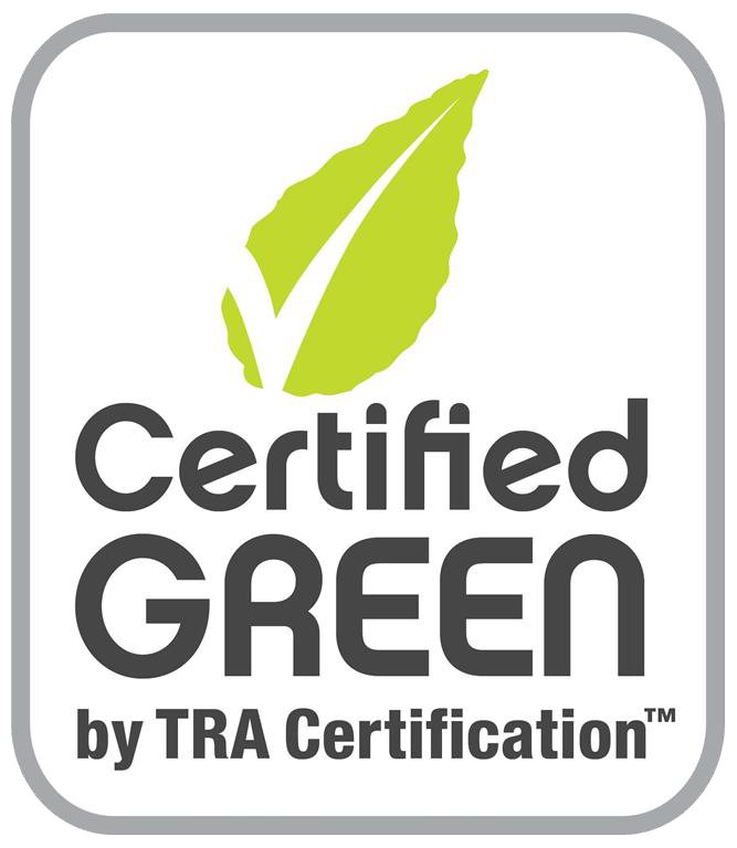 CertifiedGreen-4C - Label.png
