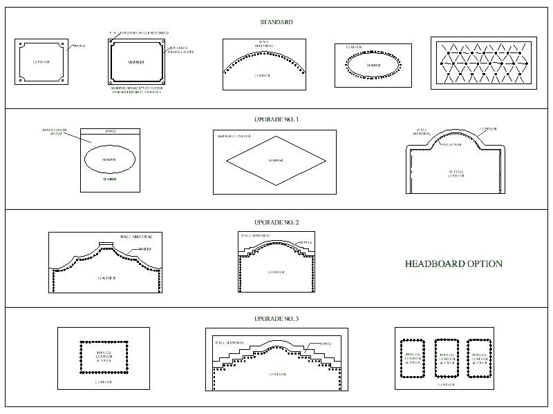 Headboard Designs.JPG