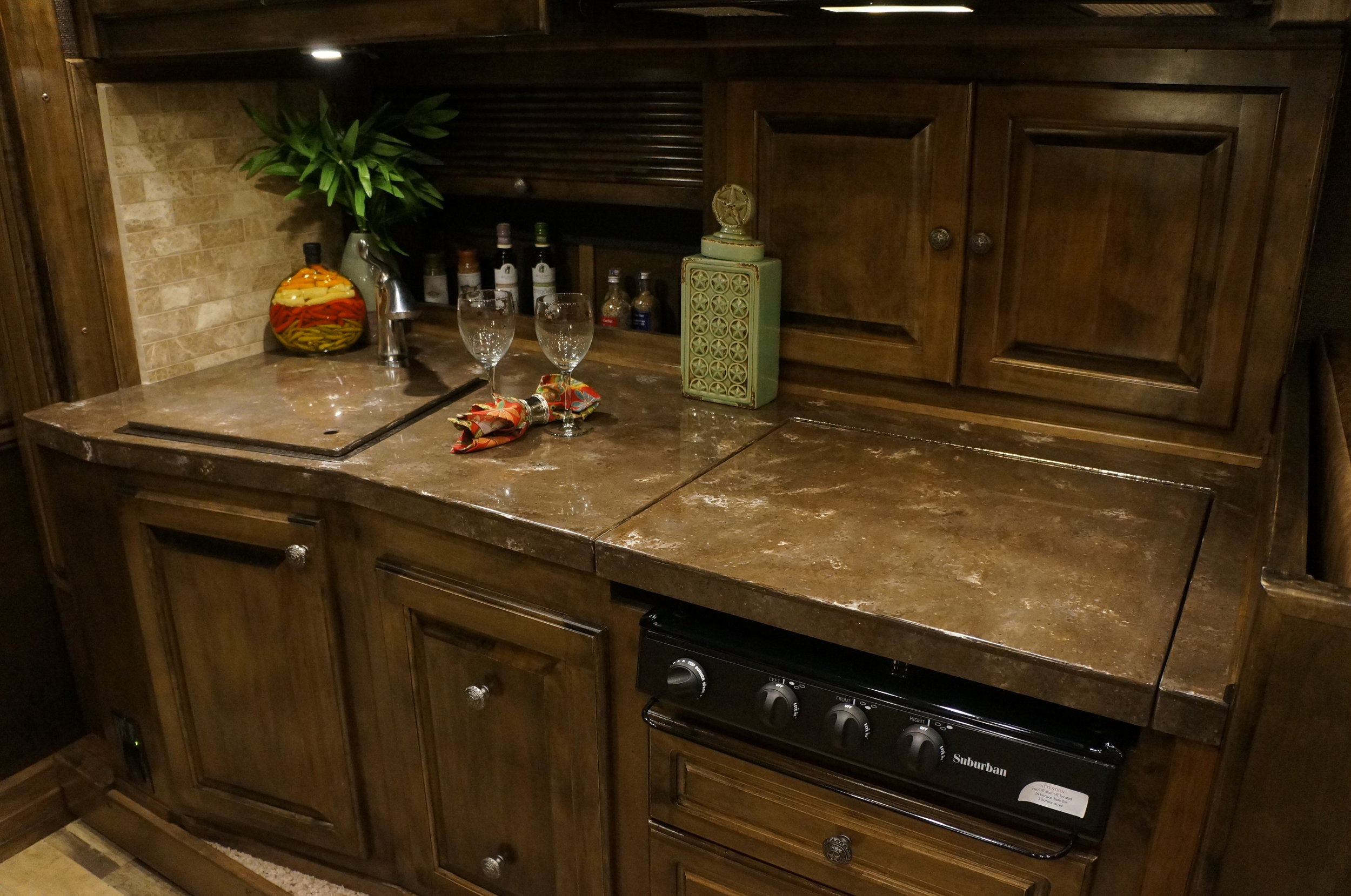 Solid Surface Countertop.JPG