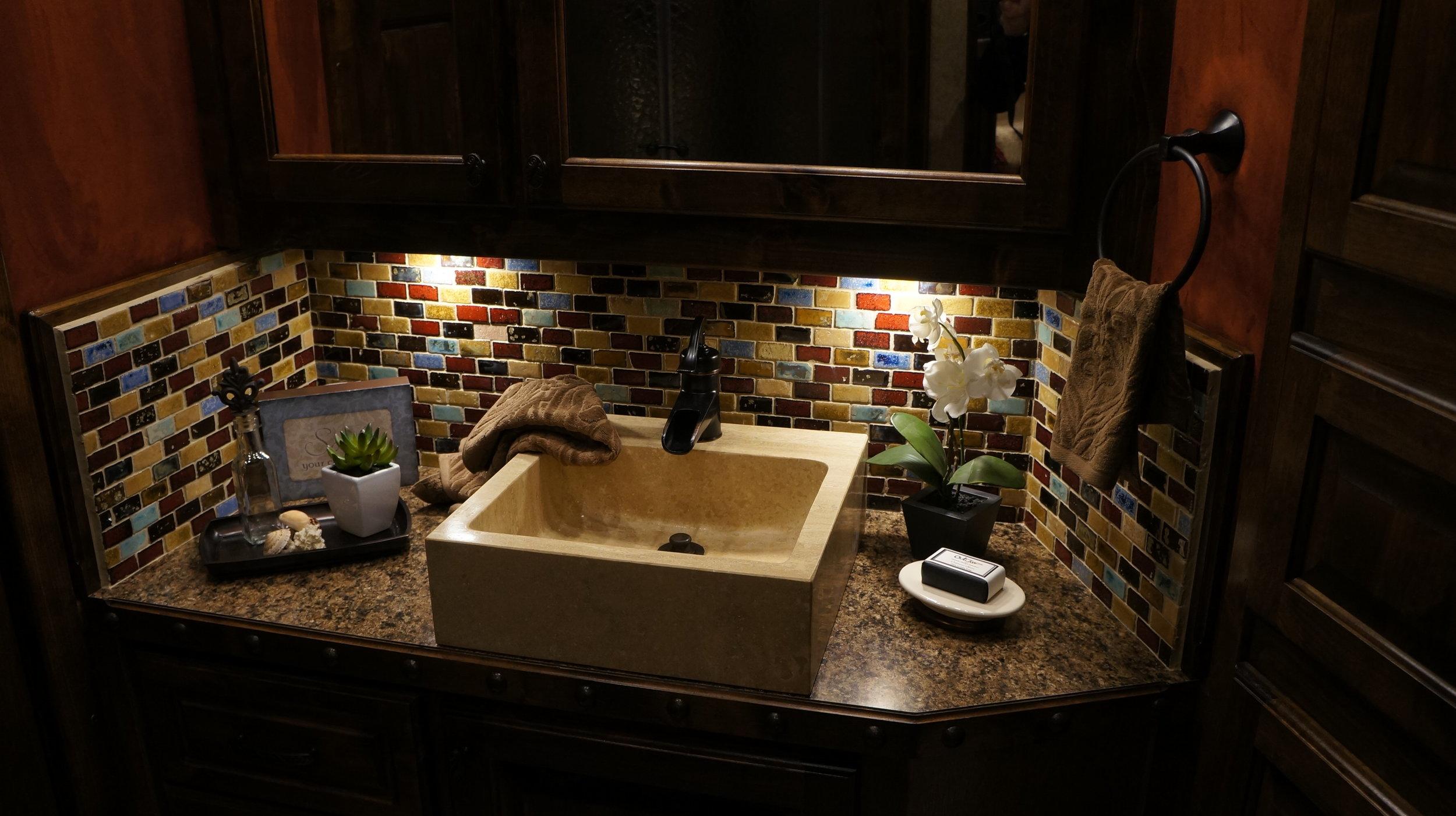Vanity Tile Backsplash to OHC.JPG