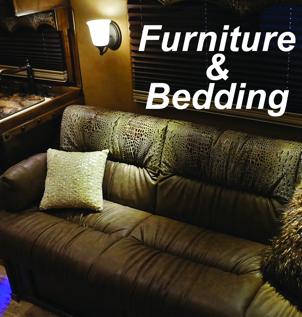 Furniture and Bedding.jpg
