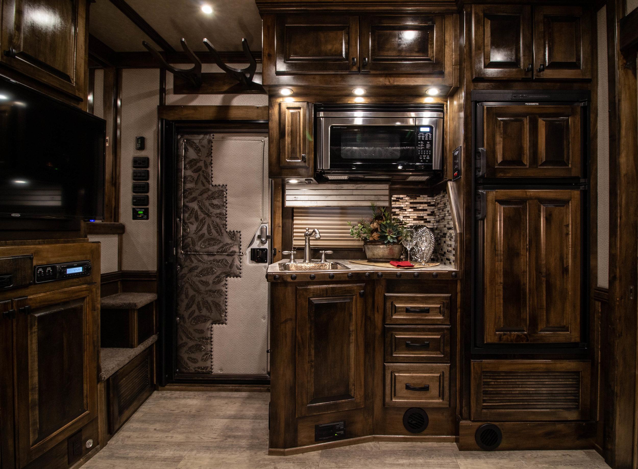 Kitchen RV Door 1.jpg