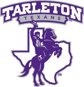 Tarleton State University Rodeo
