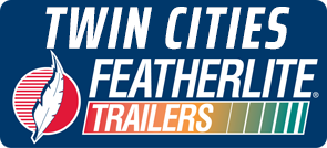 Twin Cities Featherlite Trailer Sales.png