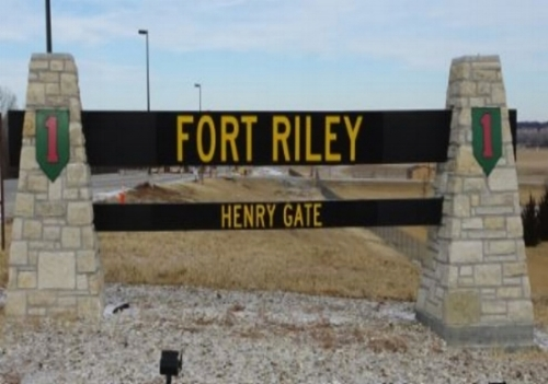 Fort Riley.JPG