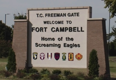 Fort Campbell.jpg