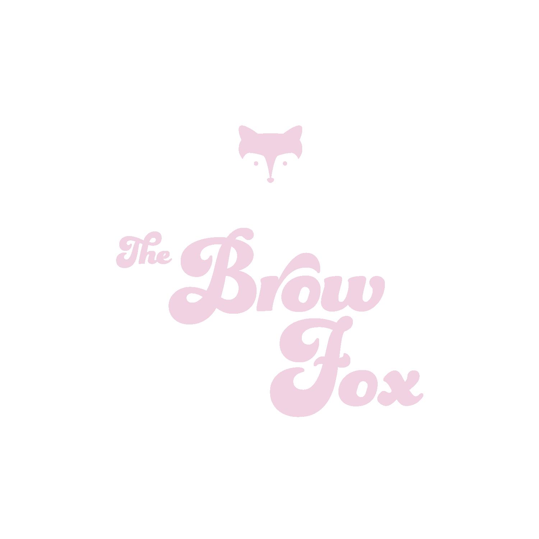 browfox_logos_final_pink-02.png
