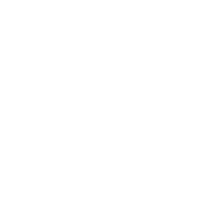 CP Squared Icon - White.png