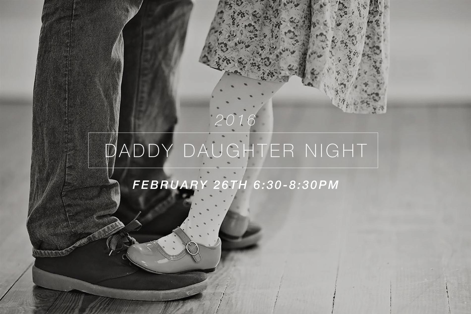 Daddy Daugther Night.jpg