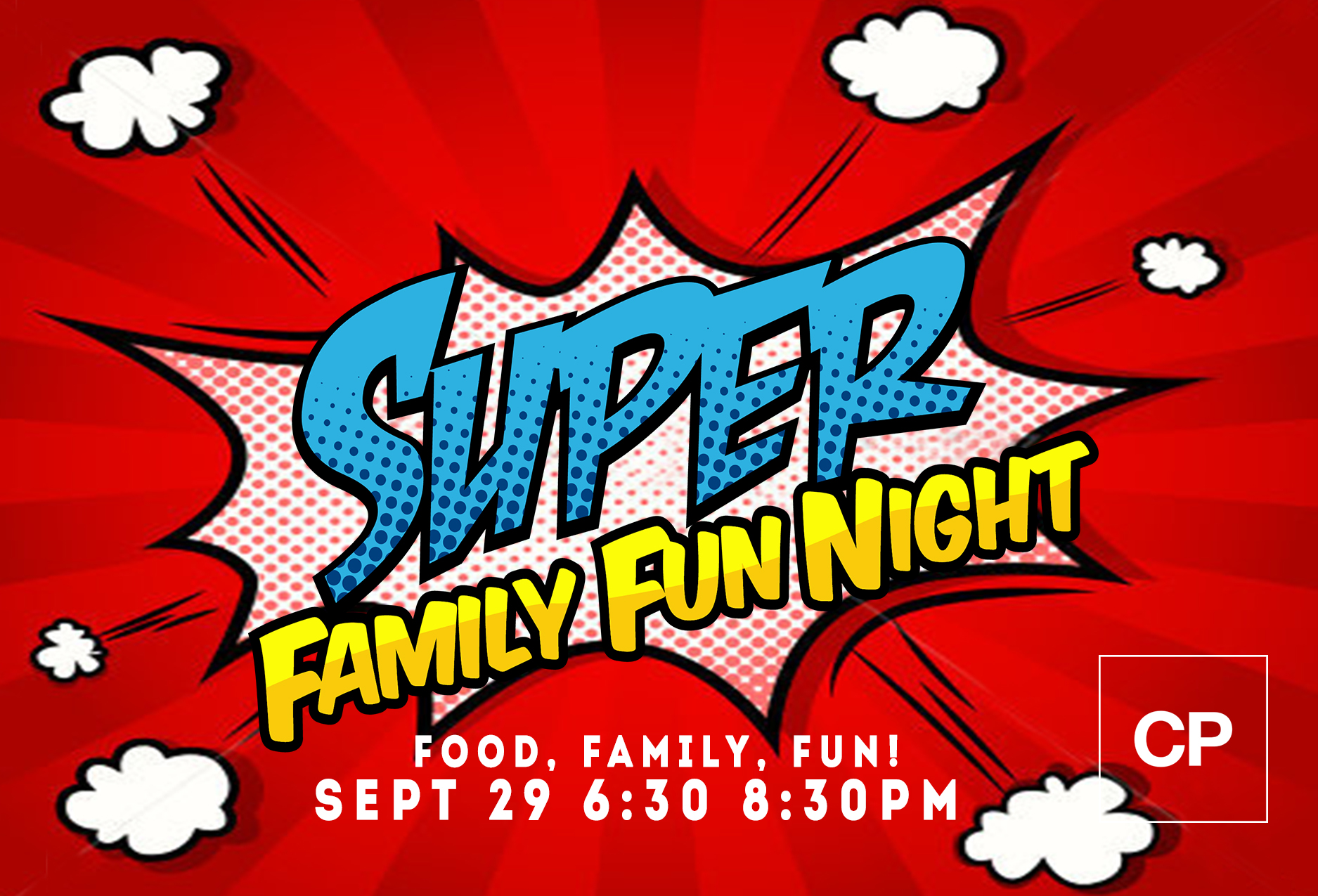 superfamilyfunnight.jpg