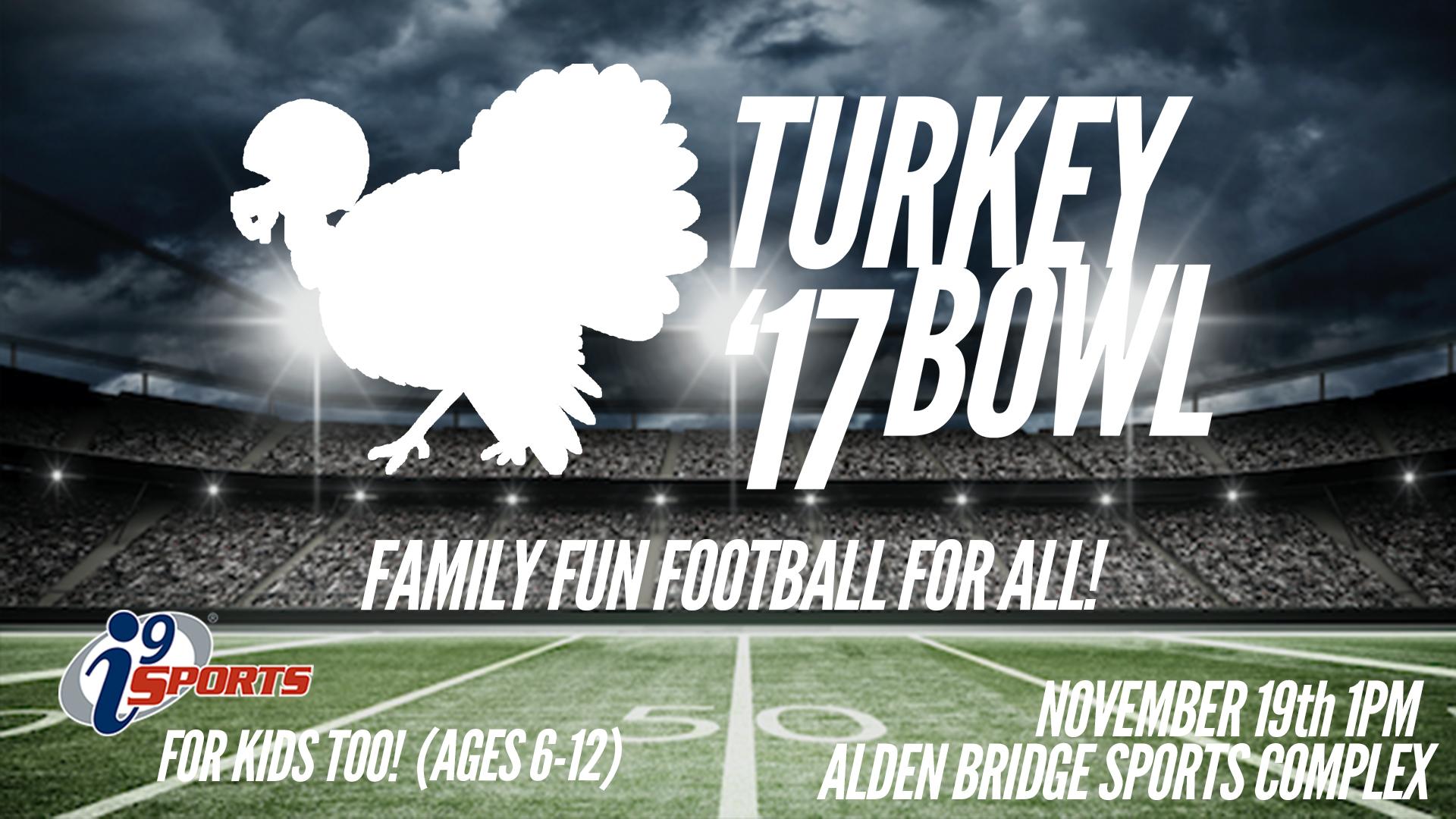 Turkey Bowl '17.jpg