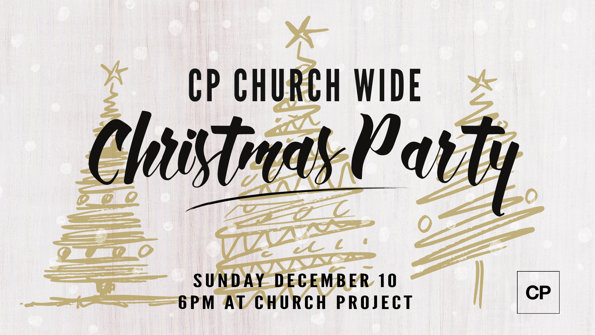 CP Christmas Party 2 2017.jpg