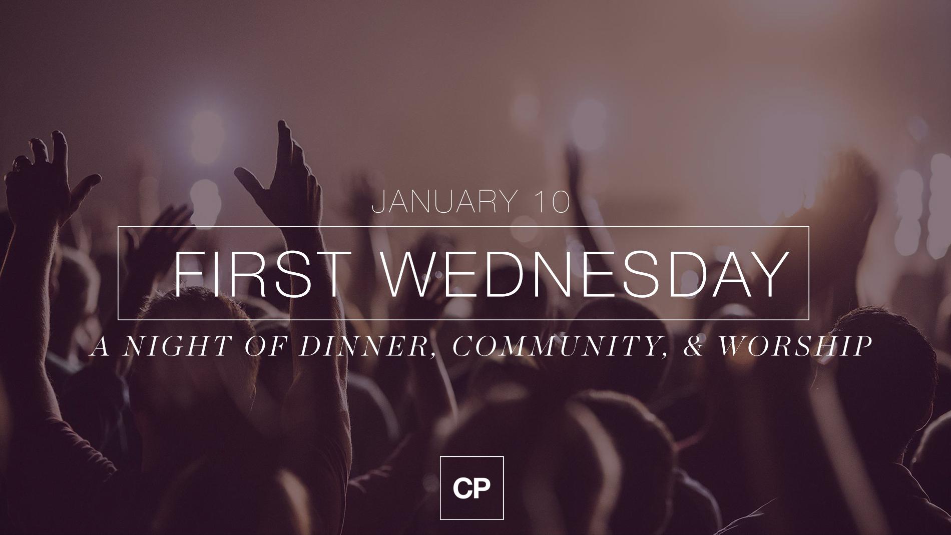 First Wednesday Jan 2018.jpg