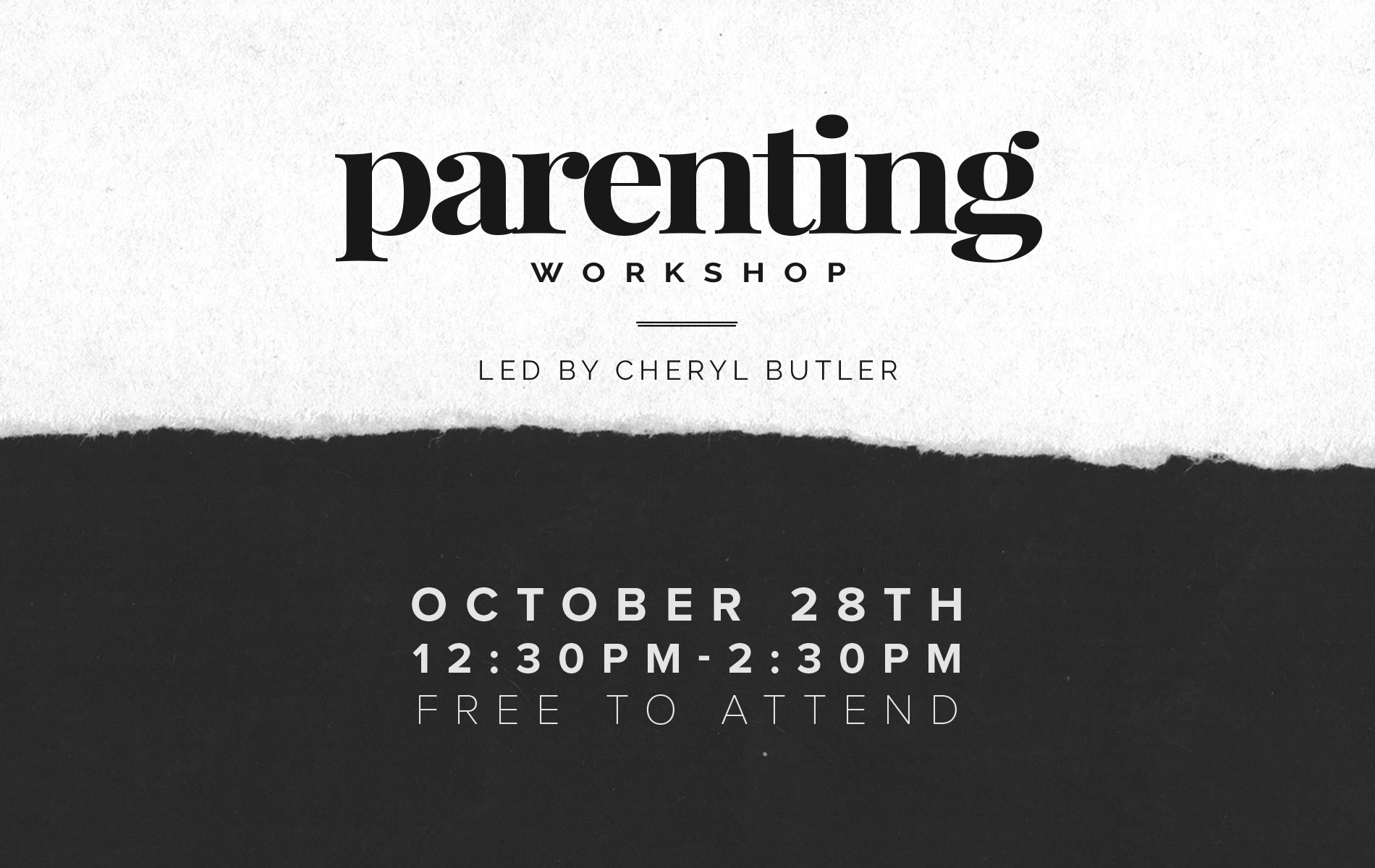 Parenting Workshop - Full.jpg