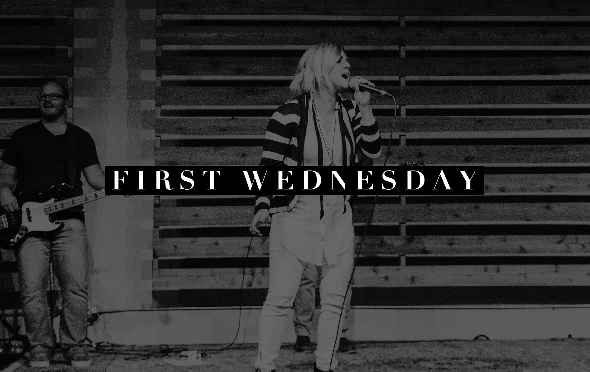 First Wednesday - Lindsay - Full.jpg