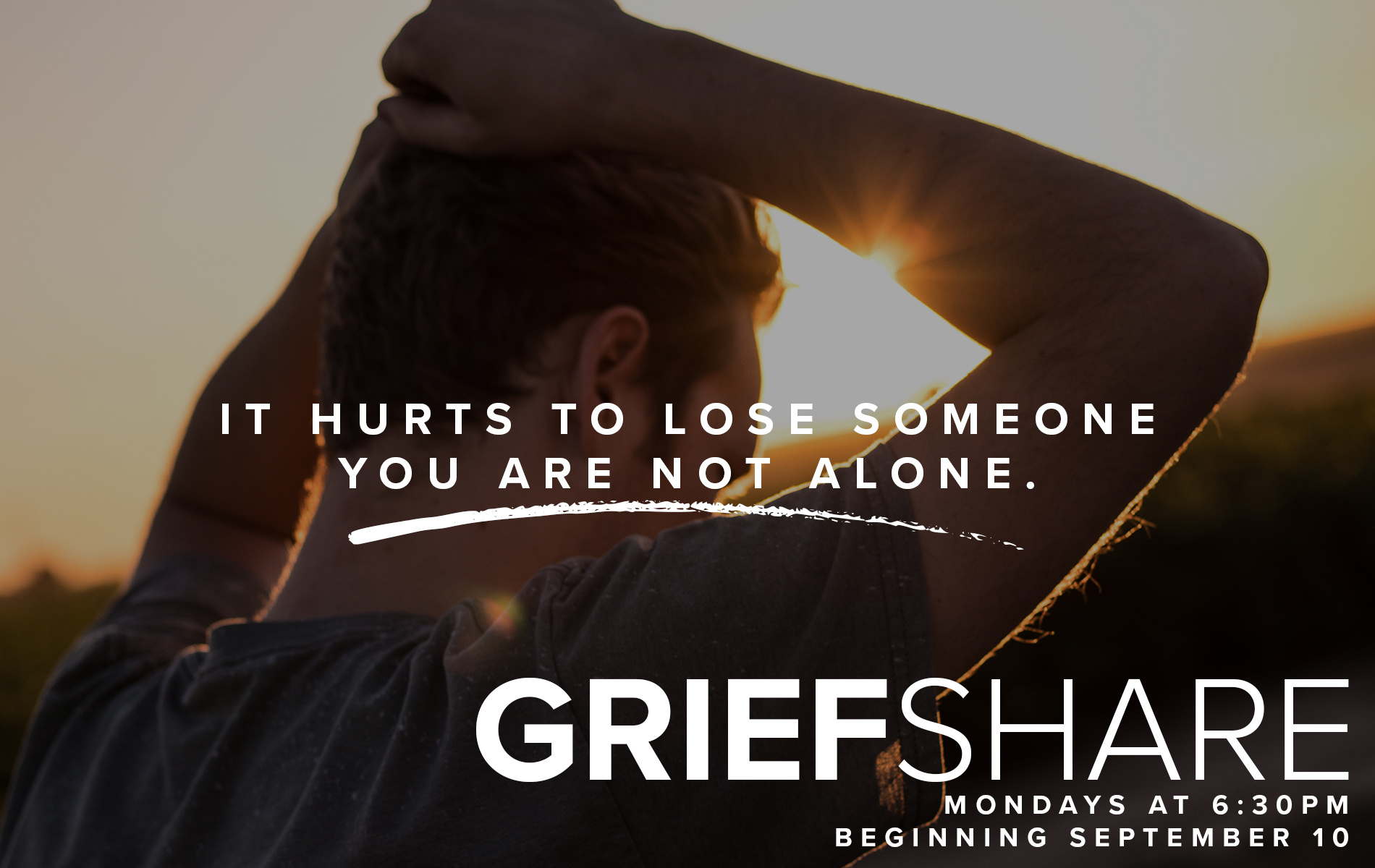 GriefShare - Full.jpg