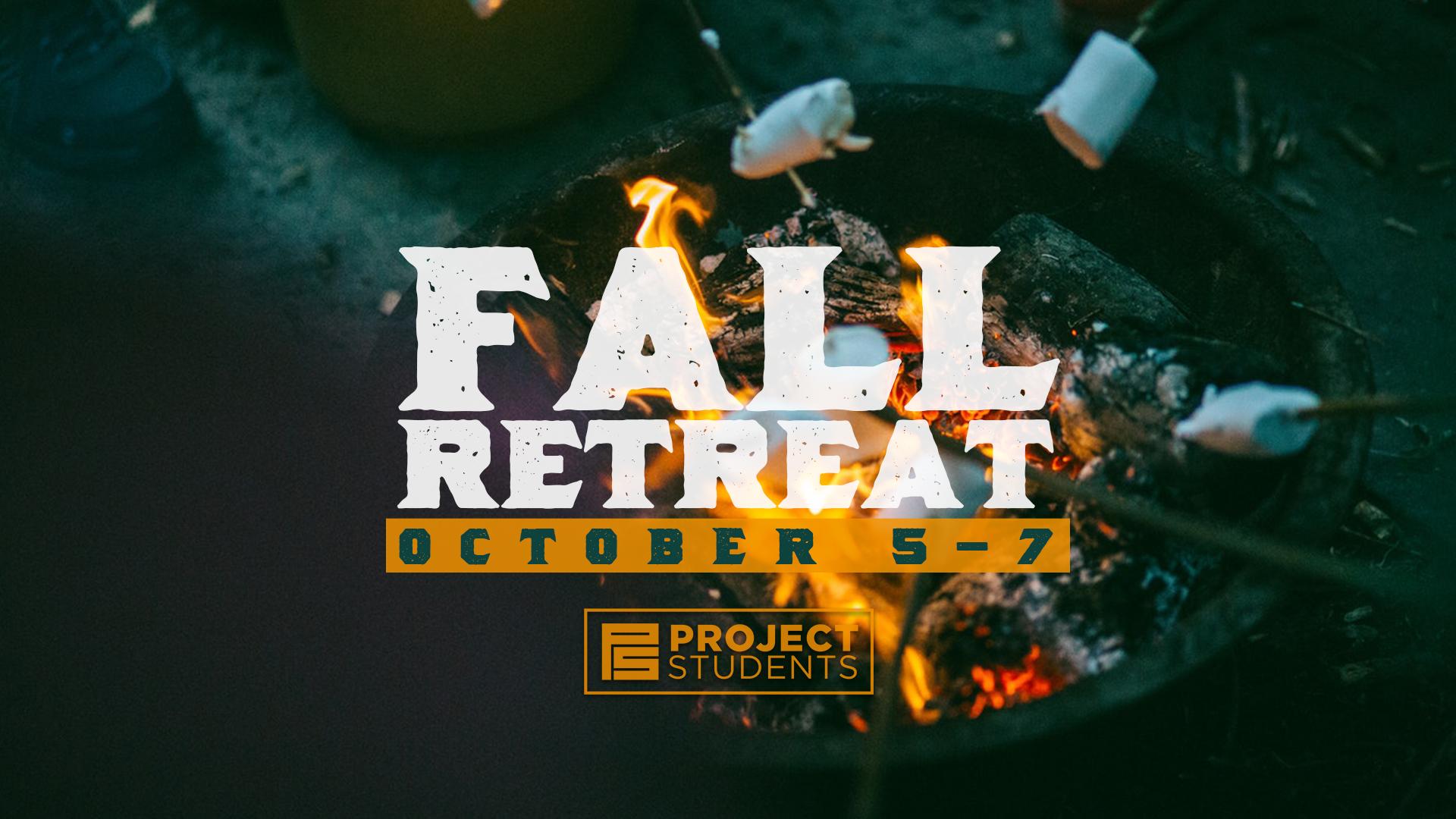Fall Retreat 2018 - Widescreen.jpg