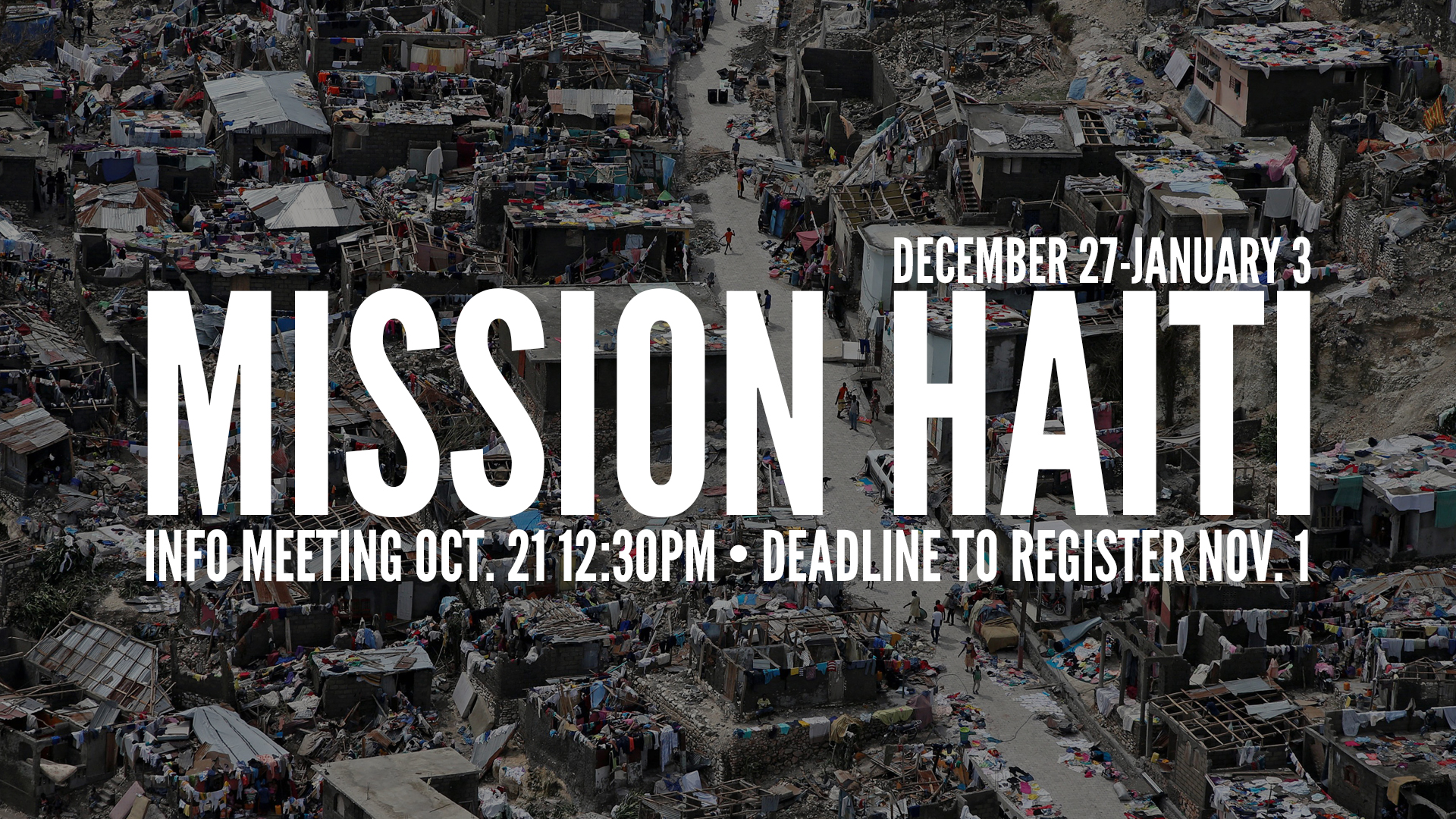 Mission Haiti - Widescreen.jpg