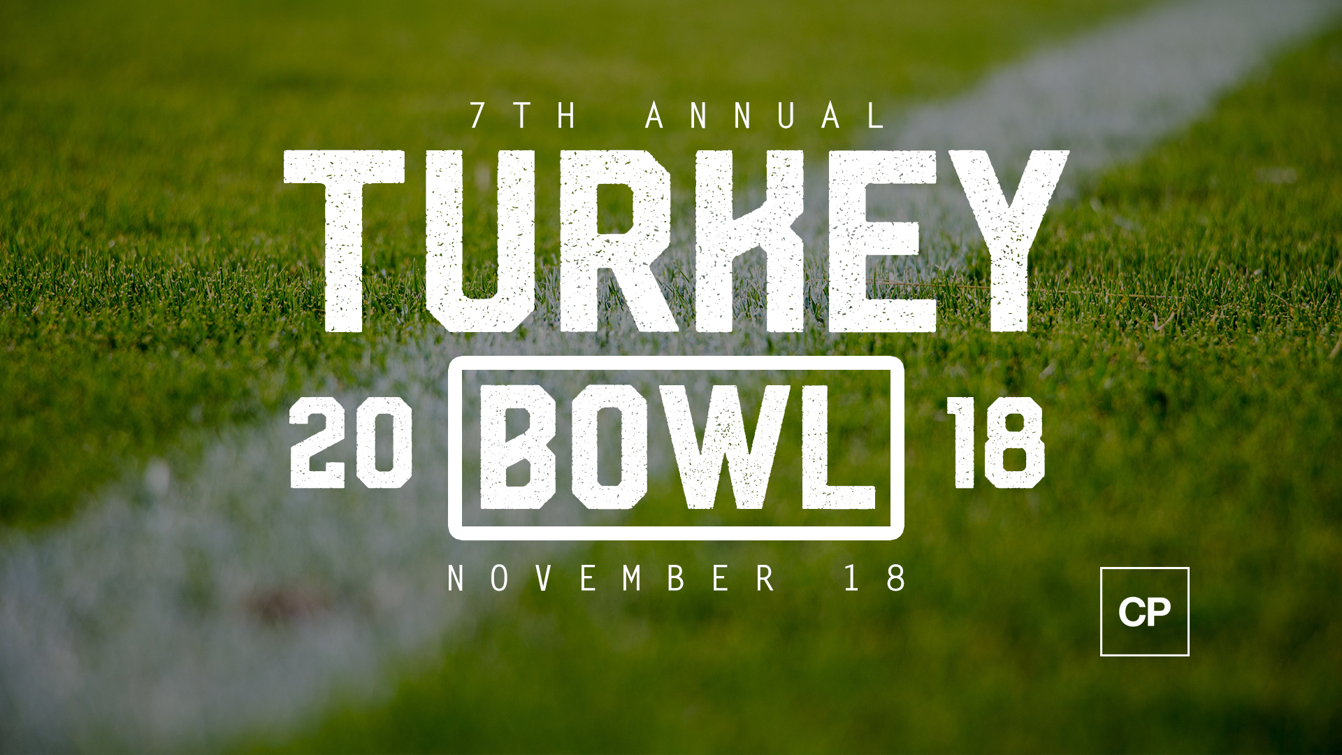 Turkey Bowl 2018 Graphic - Widescreen.jpg
