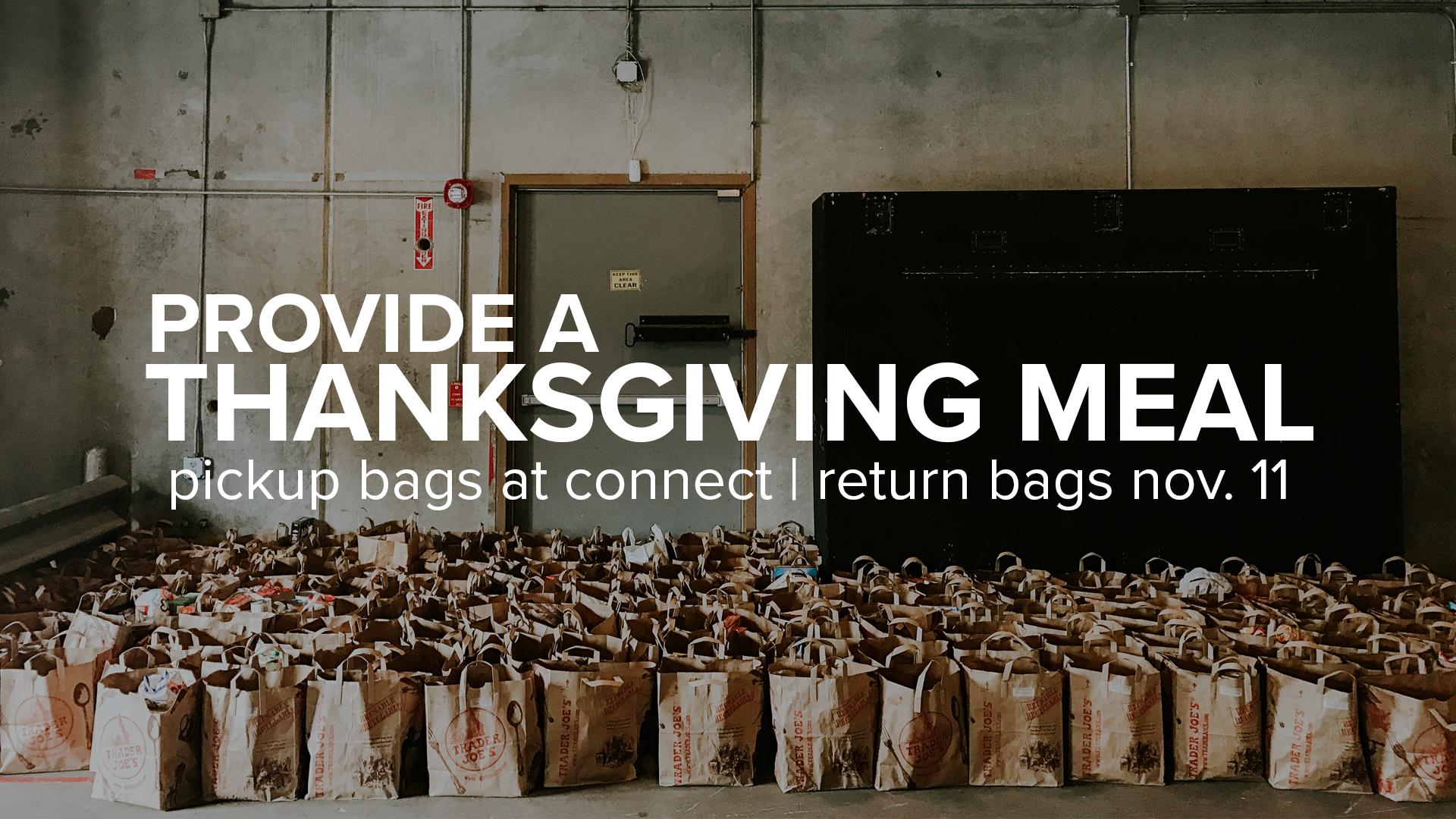 Thanksgiving Meals - Widescreen.jpg