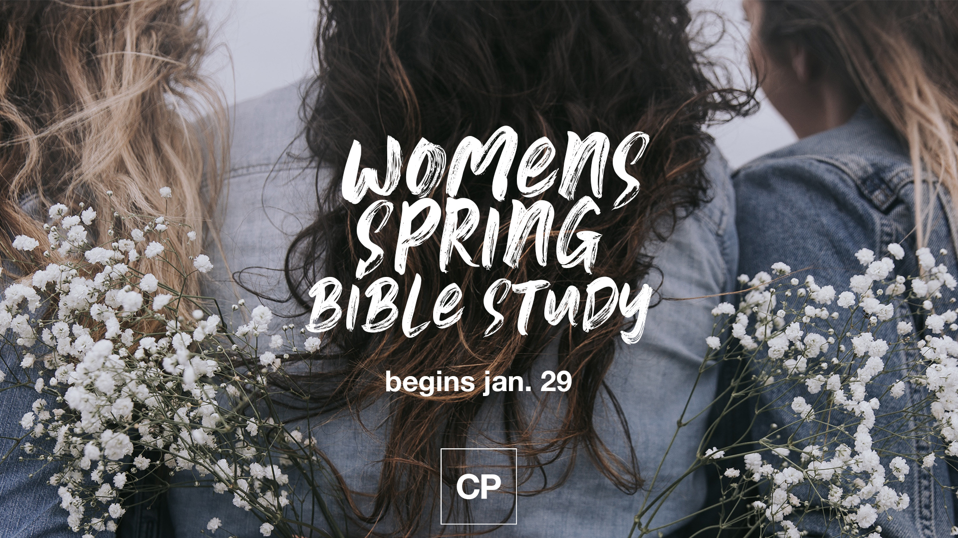 Womens Bible Study Spring 2019 Graphic - Widescreen.jpg