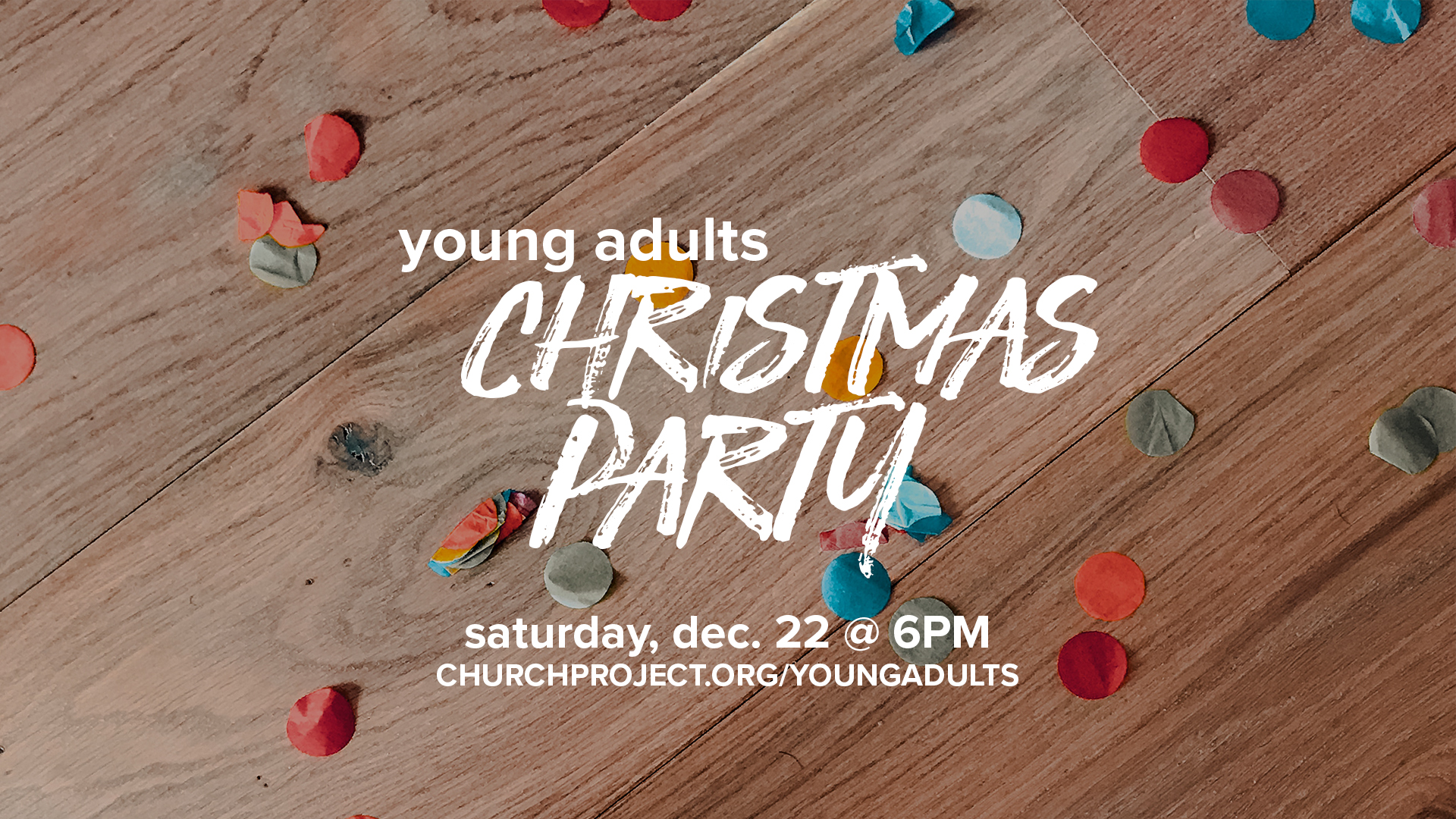 Young Adults Christmas Party Graphic - Widescreen.jpg
