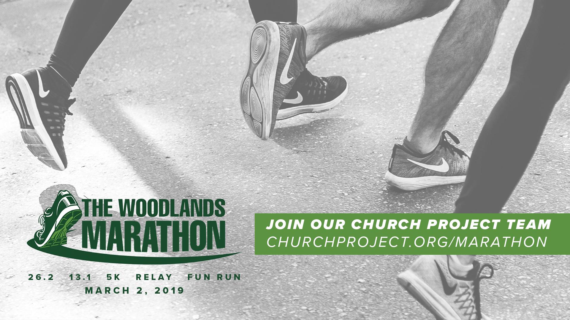 The Woodlands Marathon Graphic - Widescreen.jpg