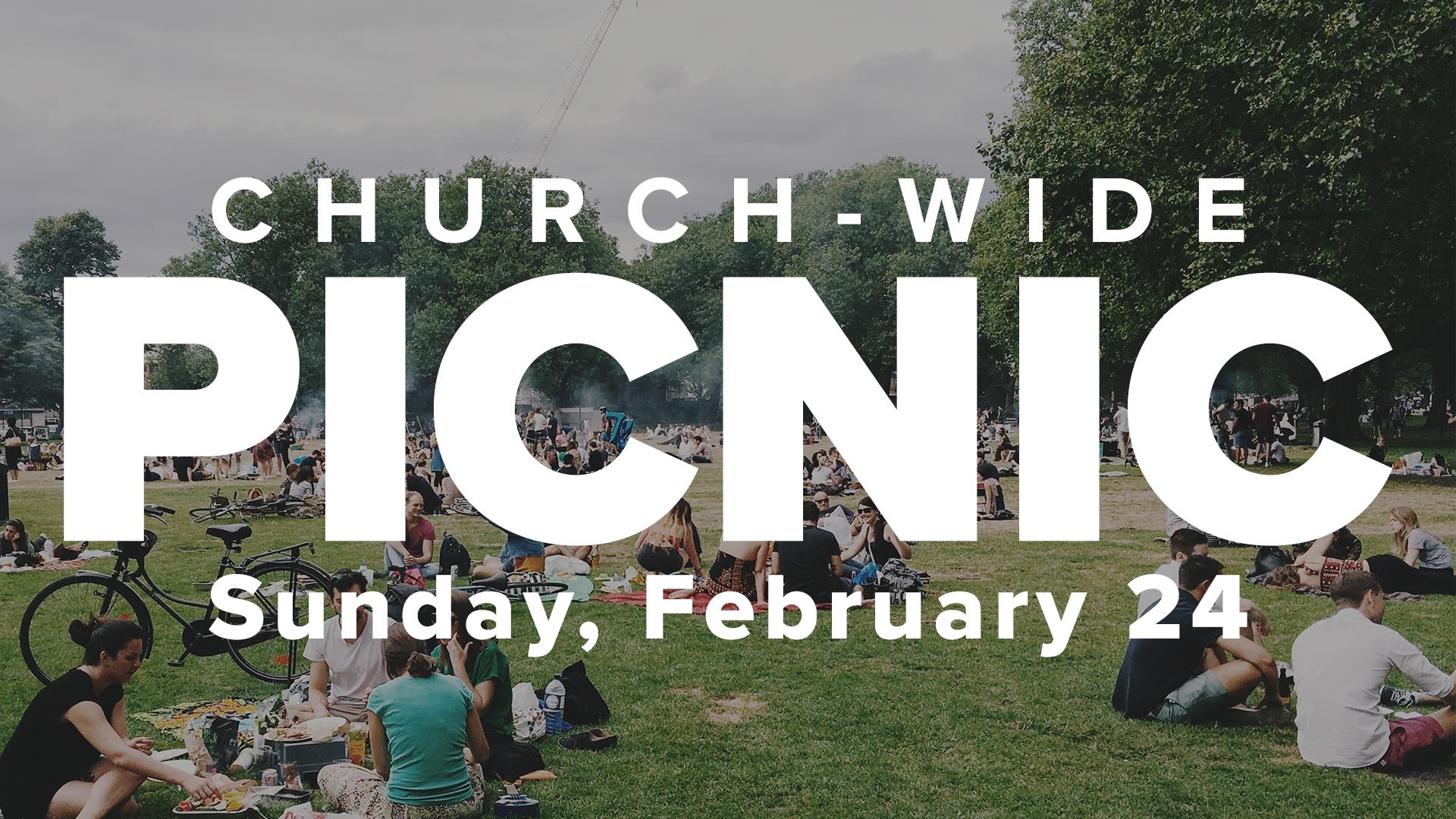 Church-Wide Picnic Graphic (Feb) - Widescreen.jpg