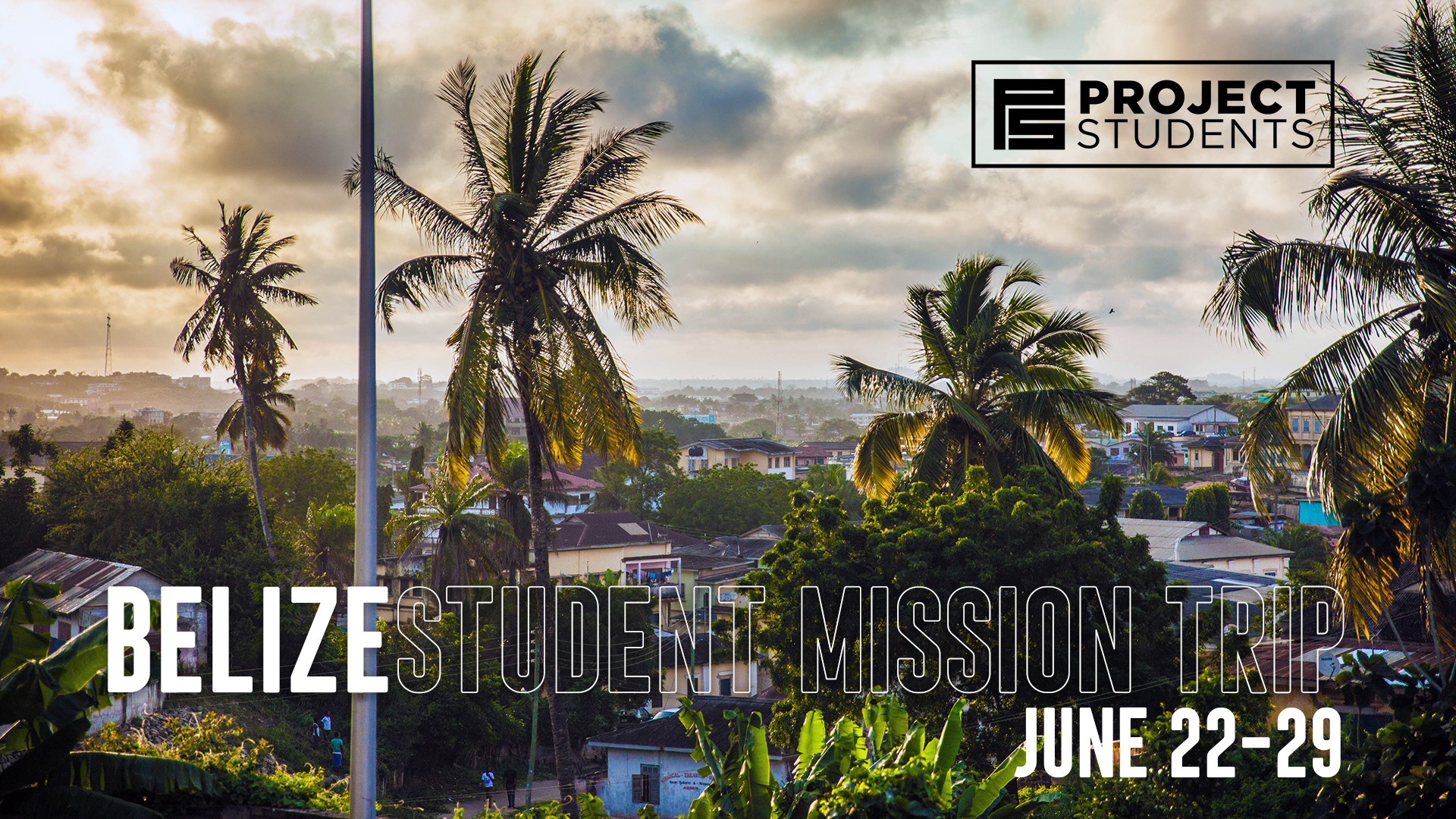 Mission Belize Graphic - Widescreen.jpg