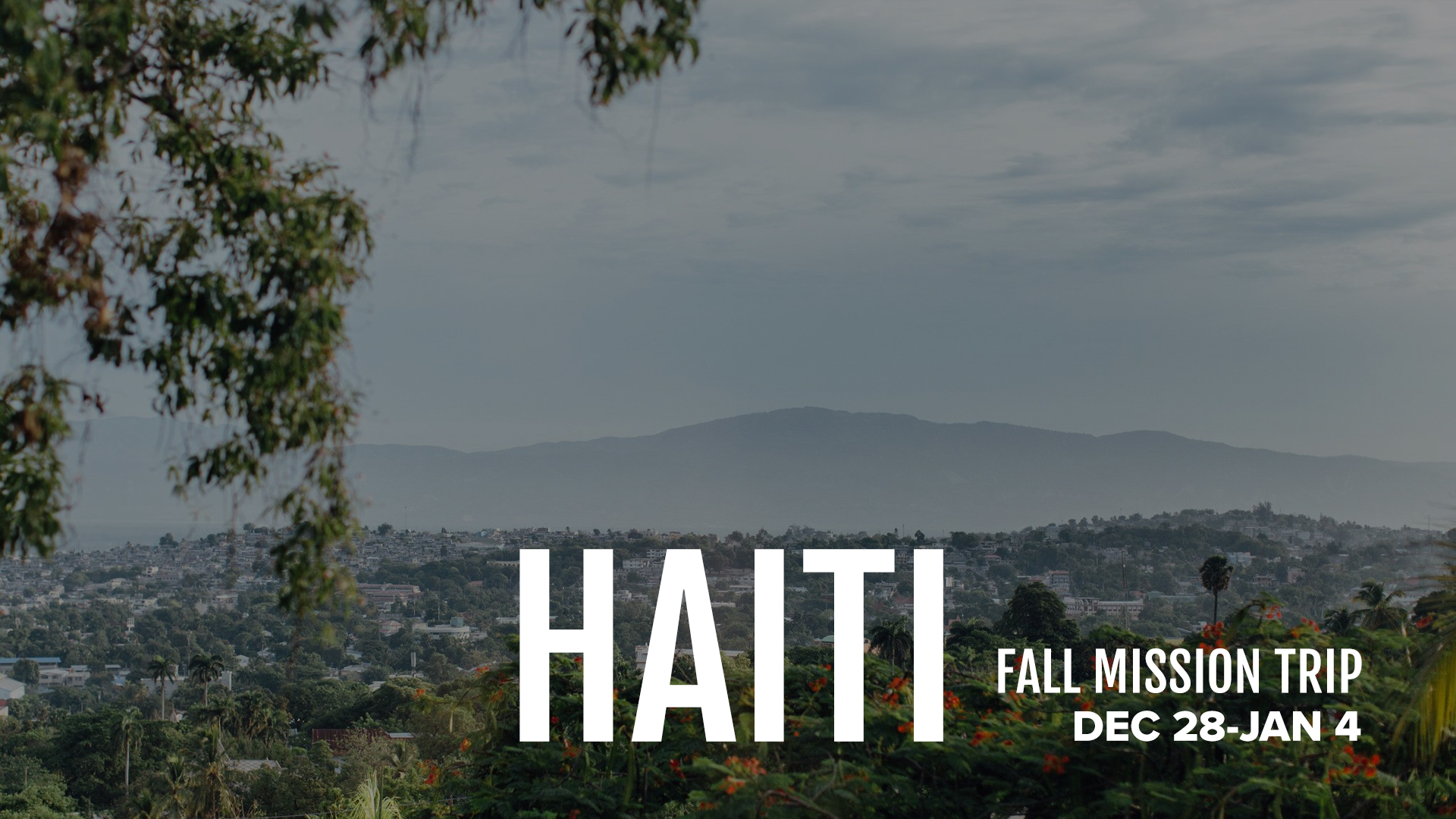 Haiti - Fall Mission Trip.jpg