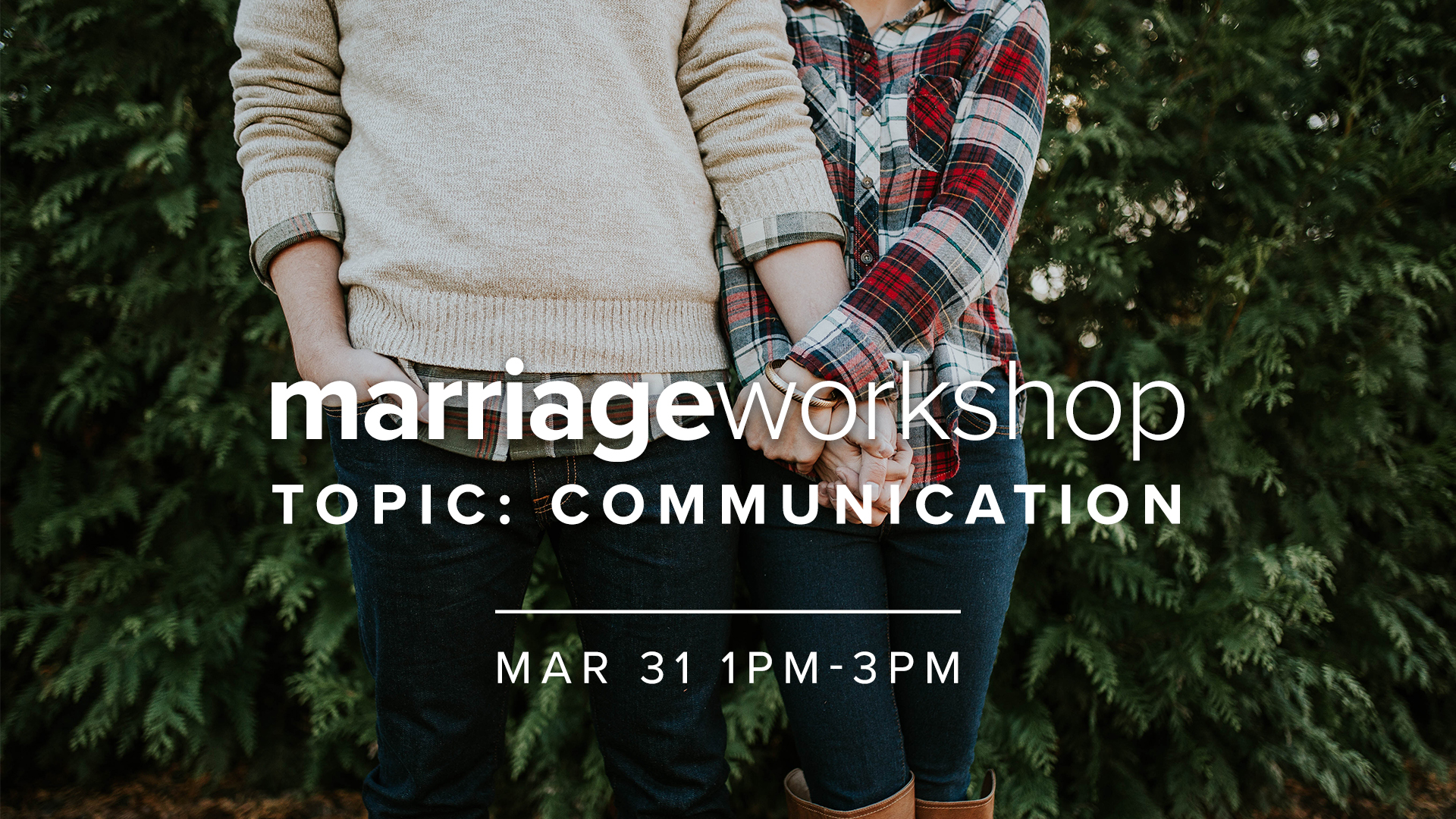 Marriage Workshop Graphic (Mar 31) - Widescreen.jpg