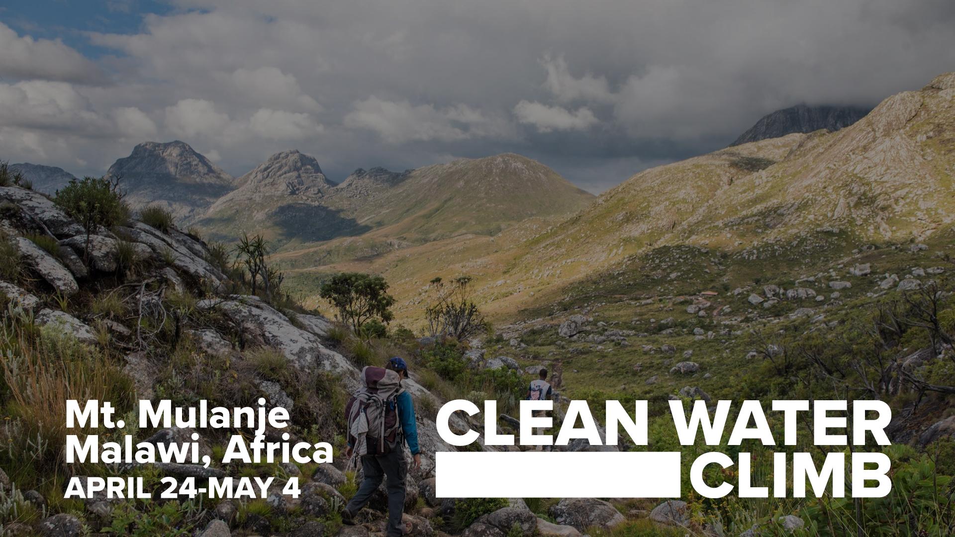 Clean Water Climb - Mulanje.jpg