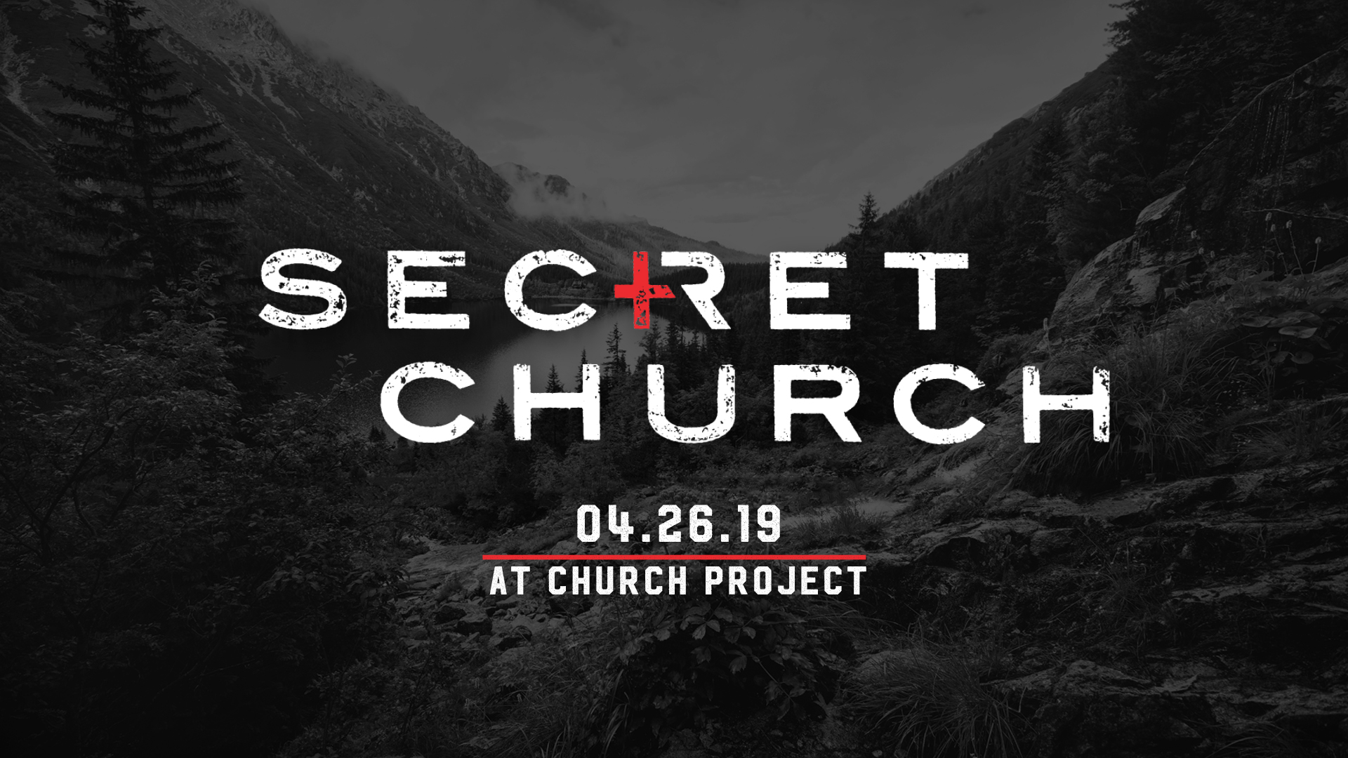 Secret Church - Widescreen.jpg