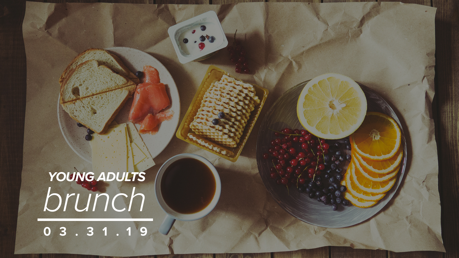 Young Adults Brunch Graphic - Widescreen.jpg