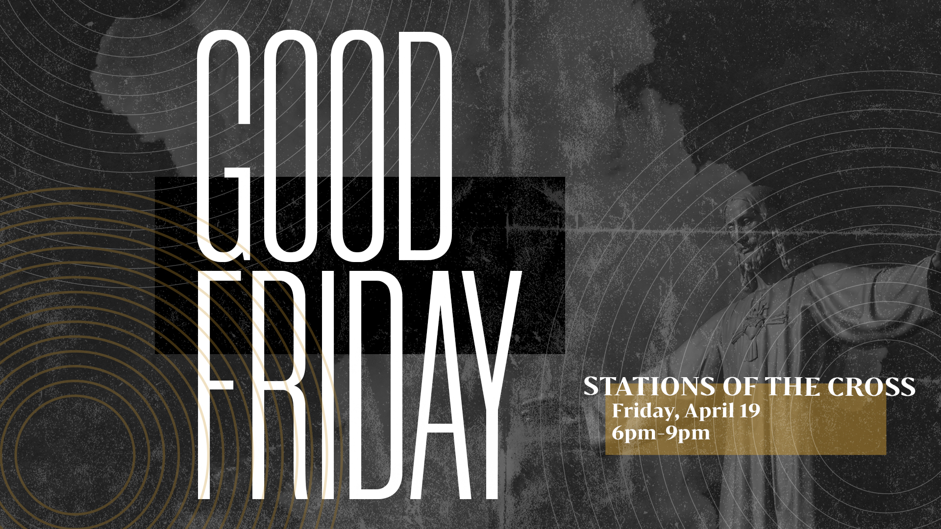 Good Friday - Widescreen.jpg