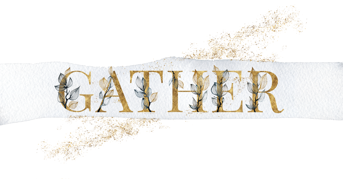 gather-facebook-event.png