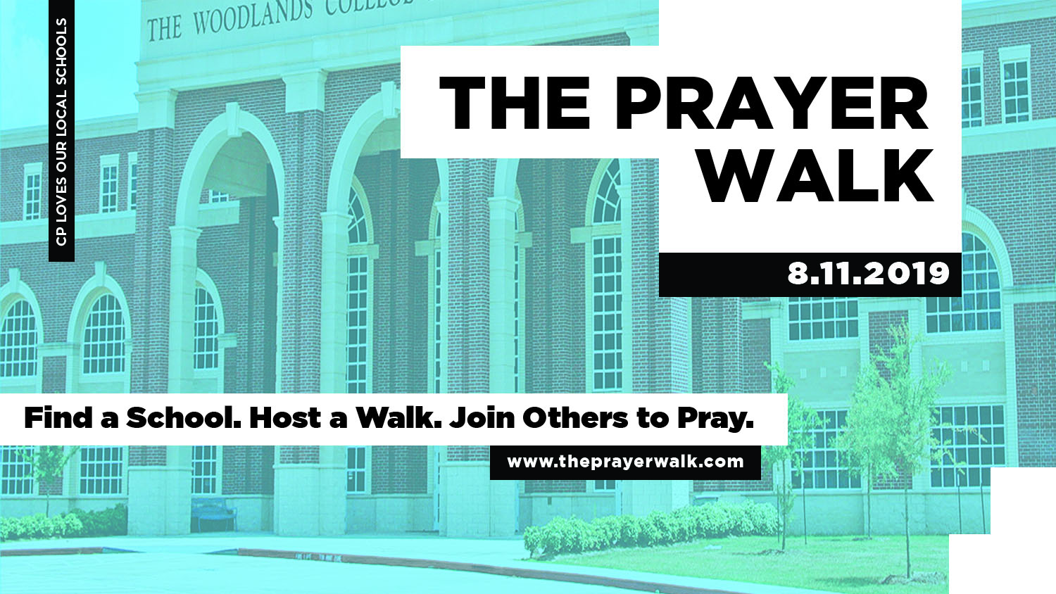 The Prayer Walk CP Web.jpeg