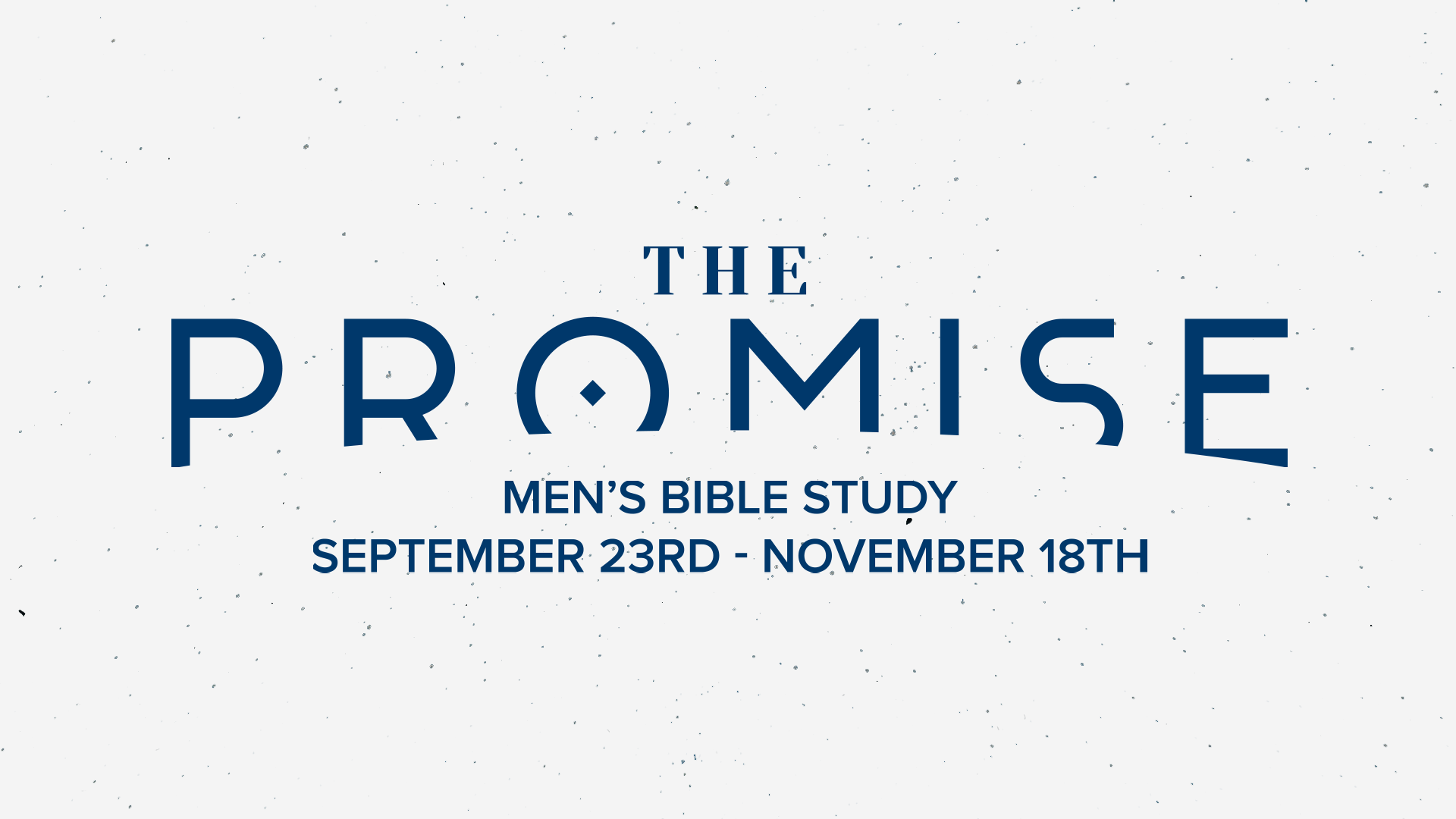 CP-Mens-Bible-Study-1920x1080.png